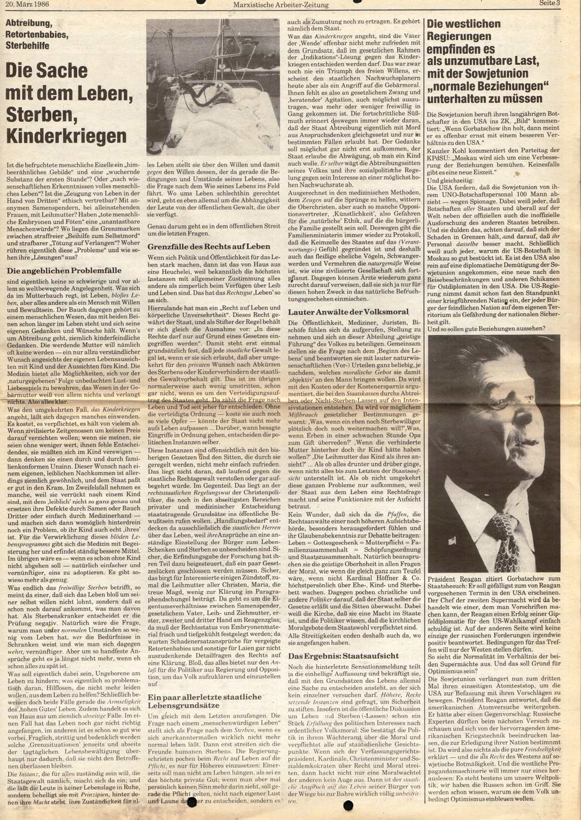 Muenchen_MG_MAZ_AGFA_19860320_03