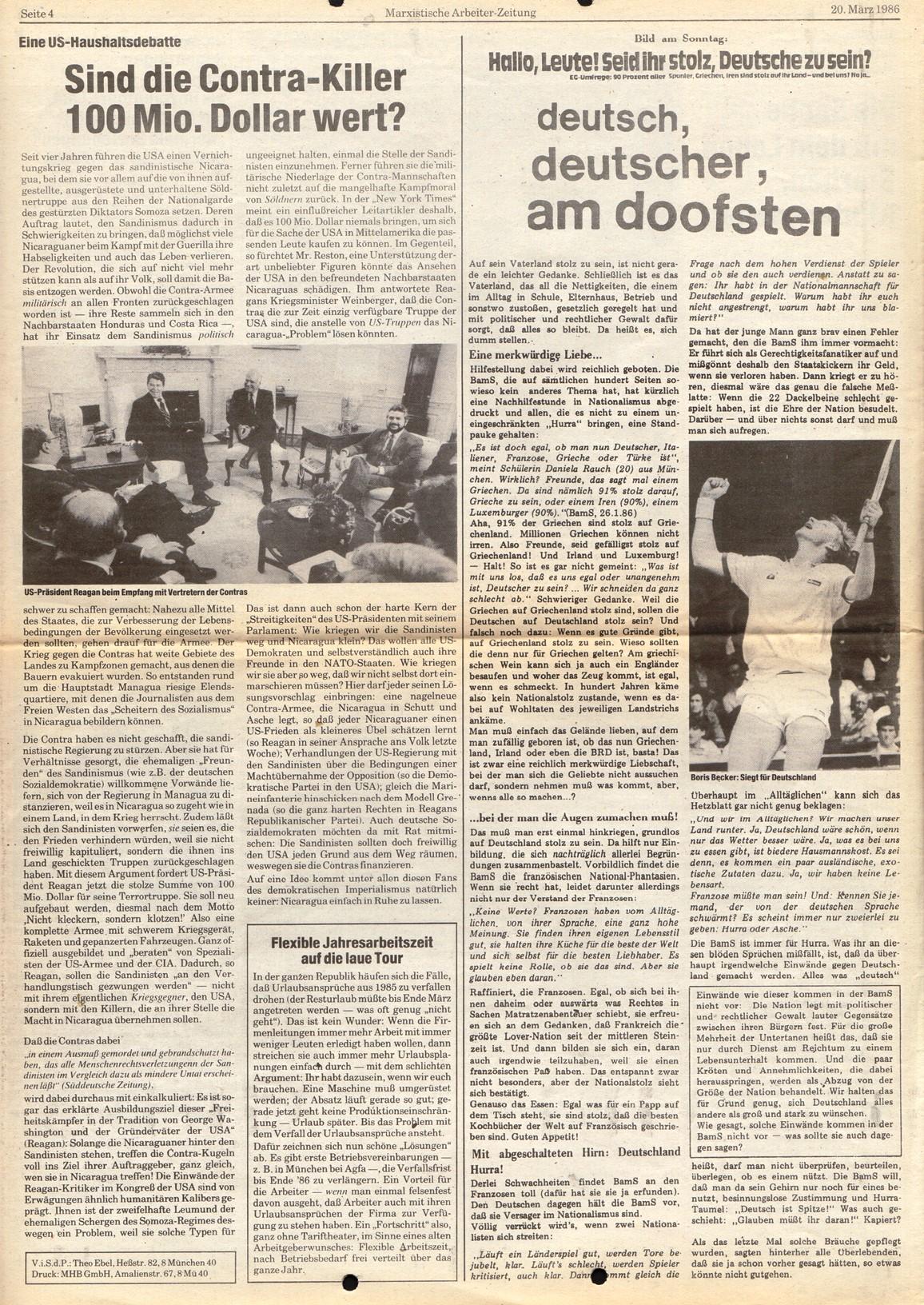 Muenchen_MG_MAZ_AGFA_19860320_04