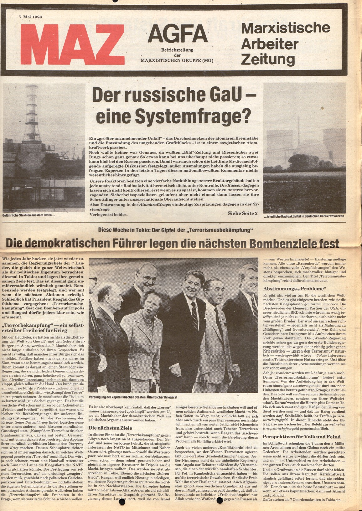Muenchen_MG_MAZ_AGFA_19860507_01