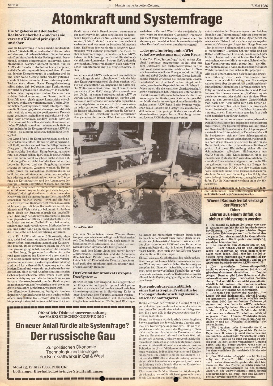 Muenchen_MG_MAZ_AGFA_19860507_02