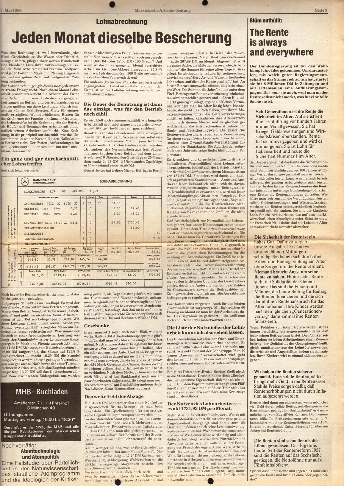 Muenchen_MG_MAZ_AGFA_19860507_03