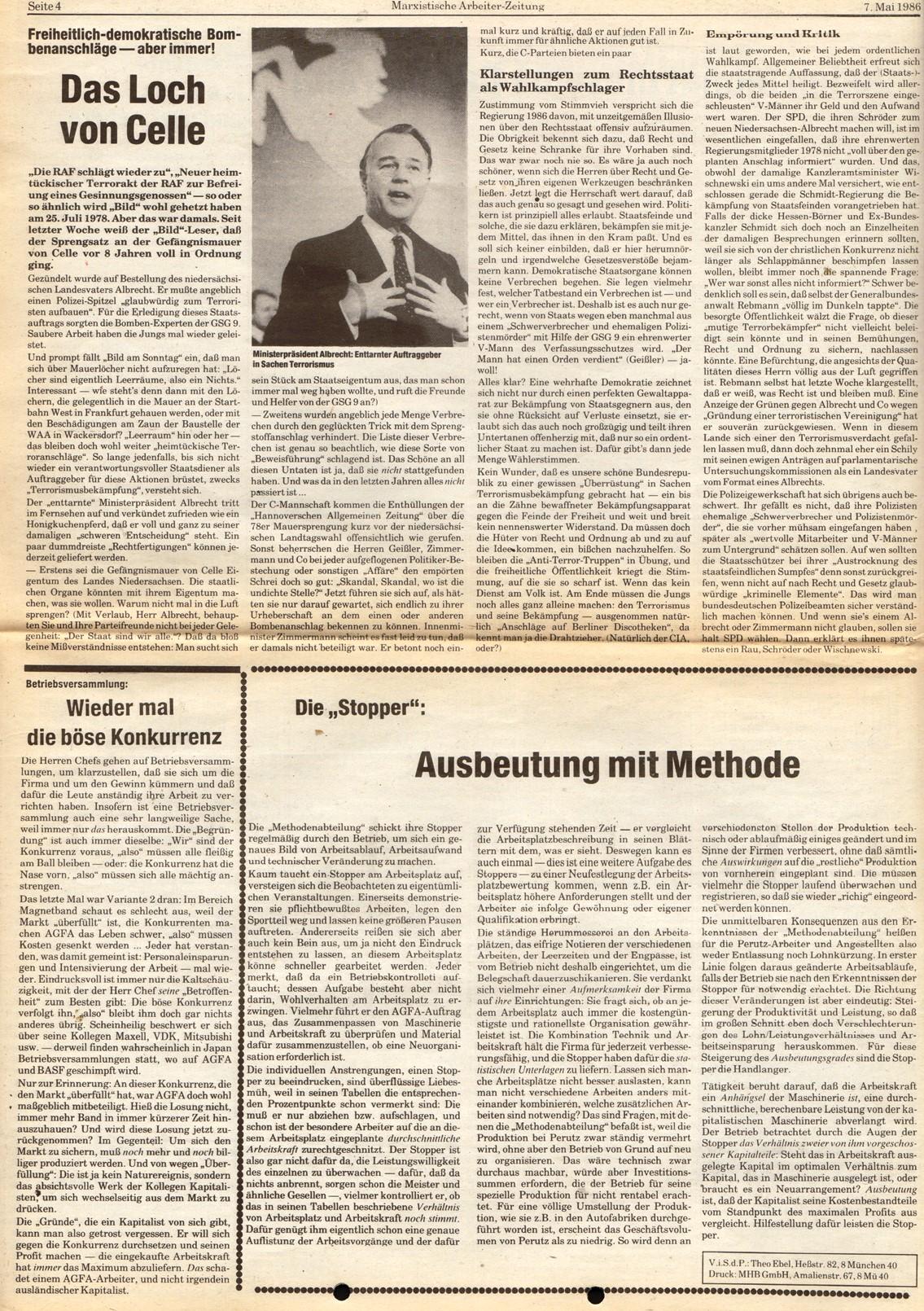 Muenchen_MG_MAZ_AGFA_19860507_04