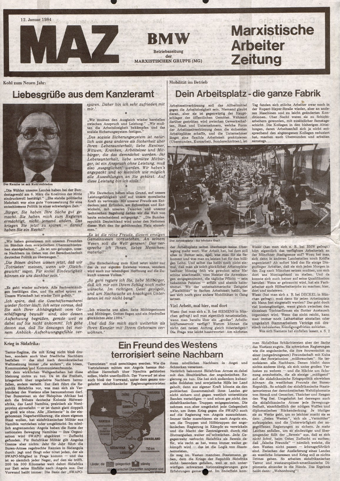 Muenchen_MG_MAZ_BMW_19840112_01