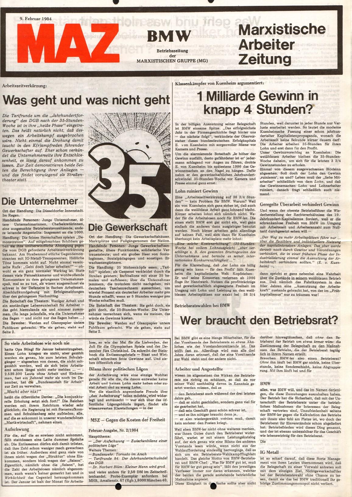 Muenchen_MG_MAZ_BMW_19840209_01