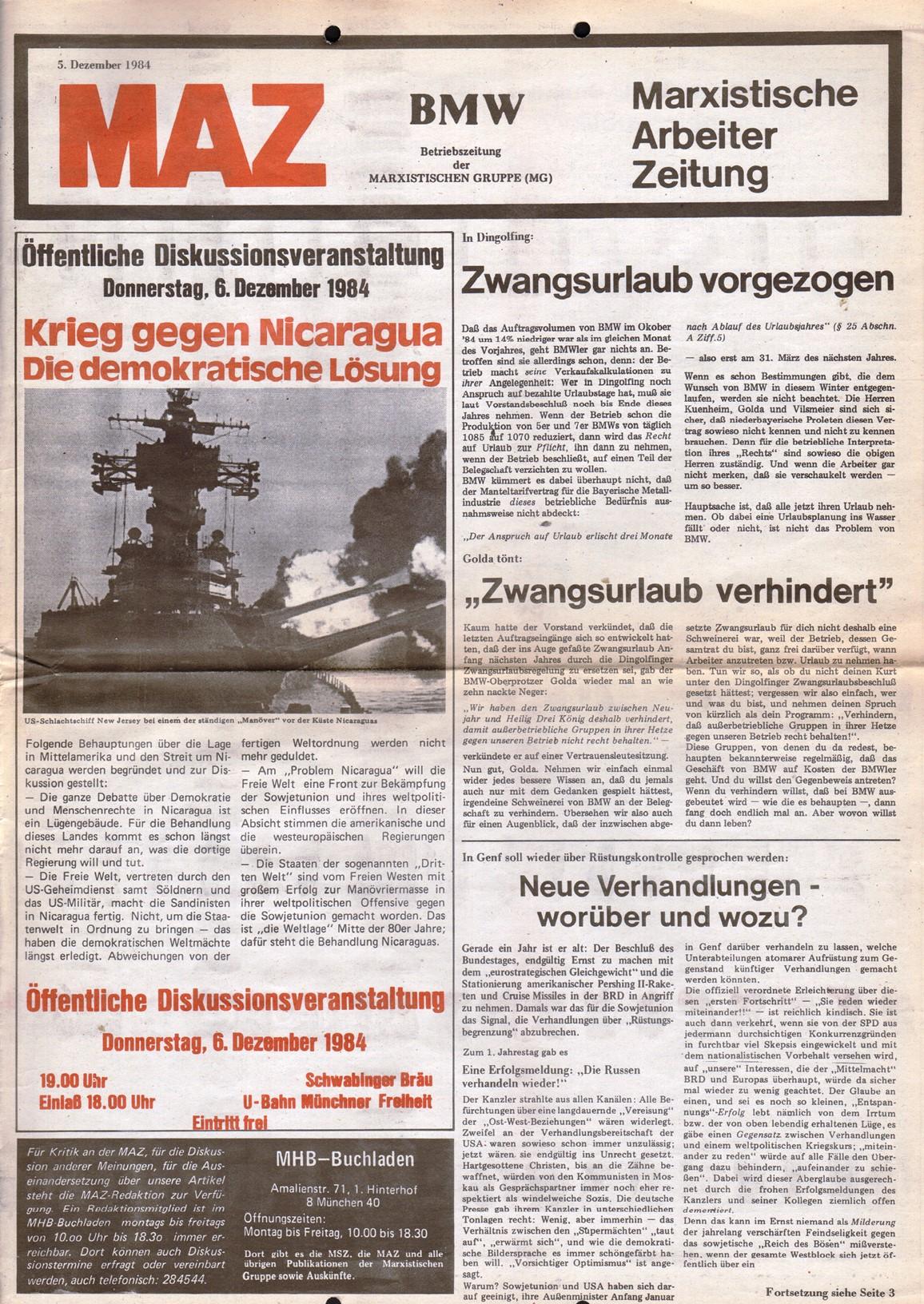 Muenchen_MG_MAZ_BMW_19841205_01