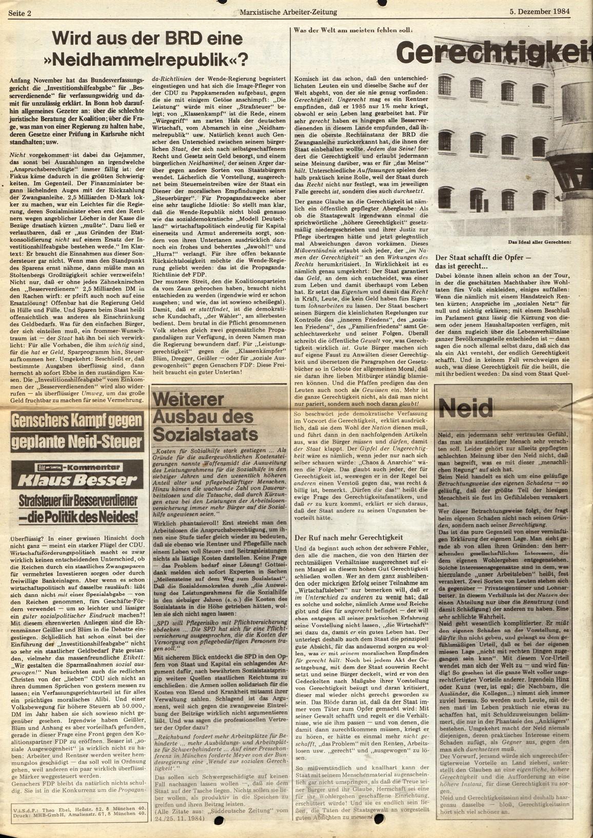 Muenchen_MG_MAZ_BMW_19841205_02