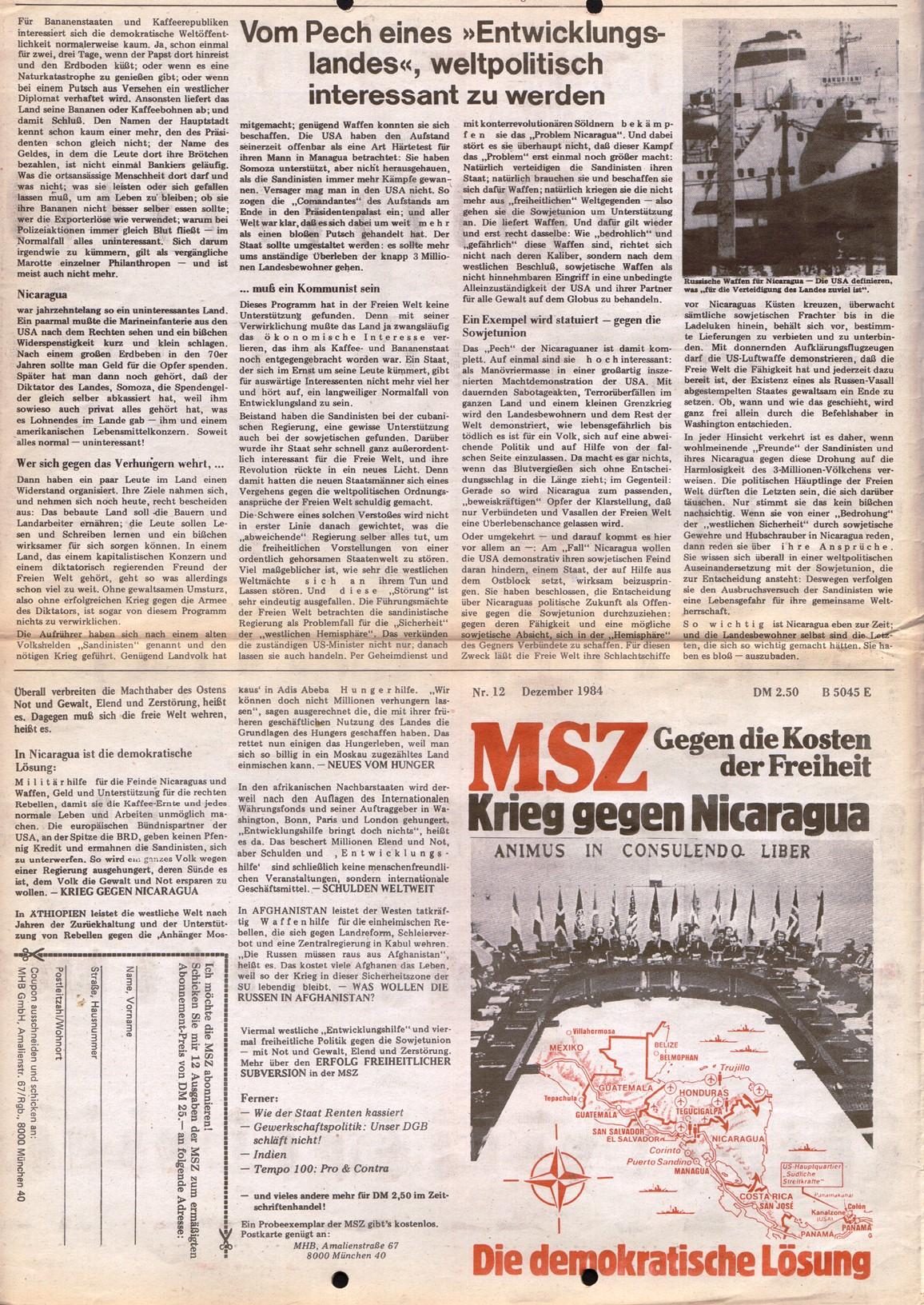 Muenchen_MG_MAZ_BMW_19841205_04