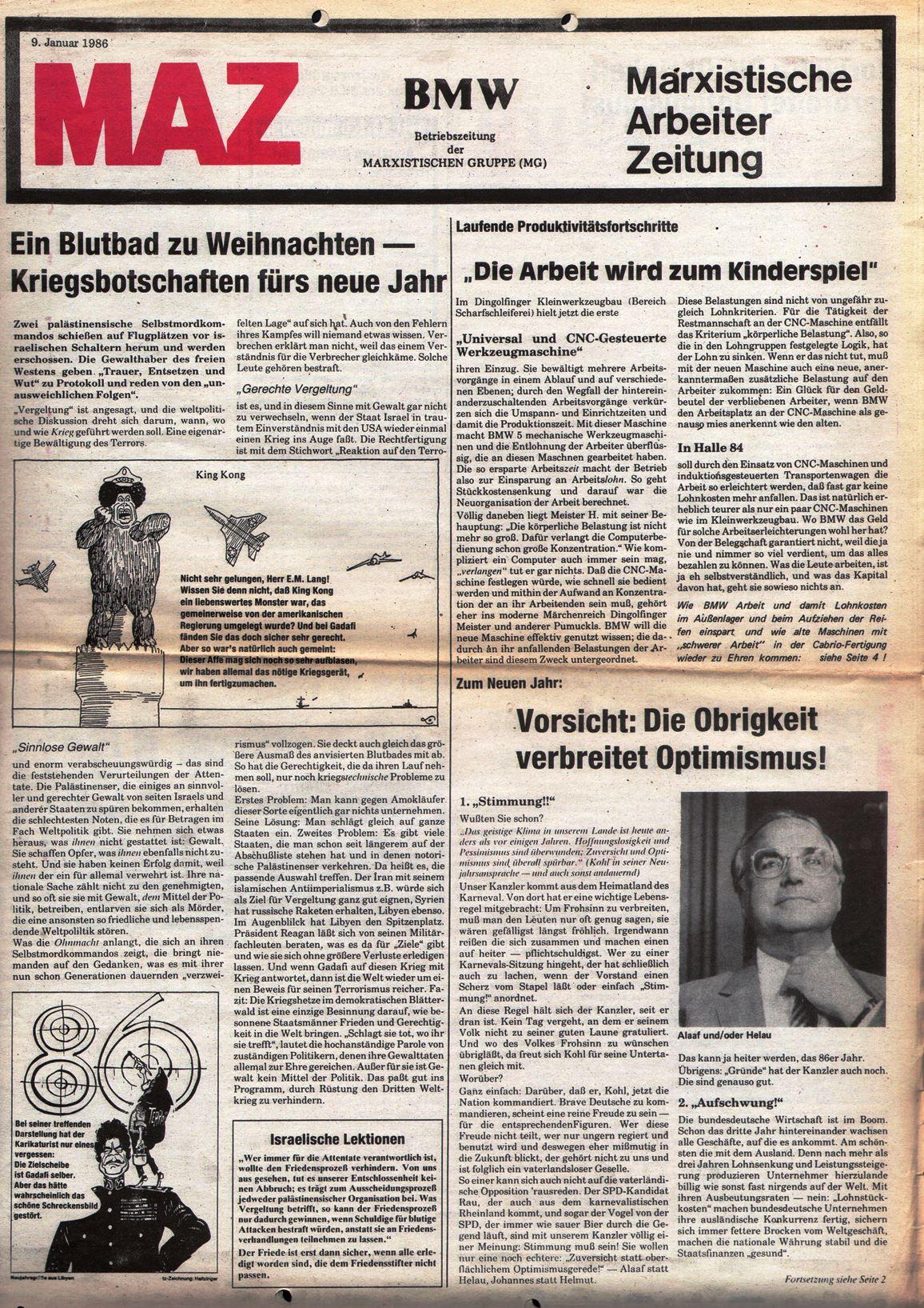 Muenchen_MG_MAZ_BMW_19860109_01