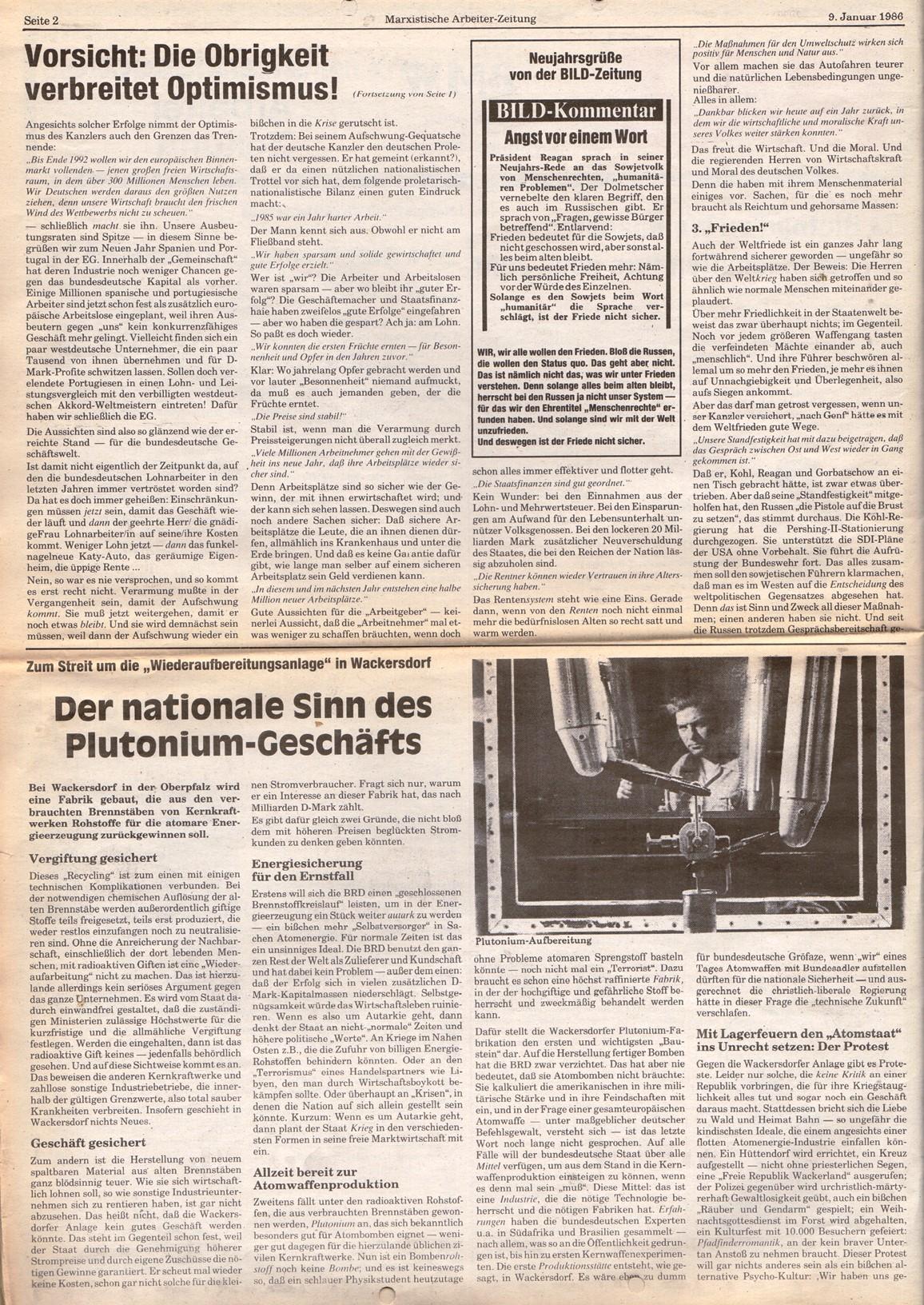 Muenchen_MG_MAZ_BMW_19860109_02
