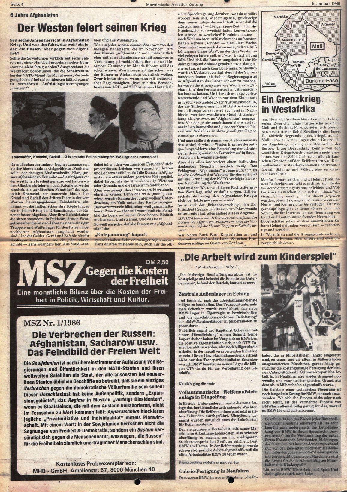 Muenchen_MG_MAZ_BMW_19860109_04