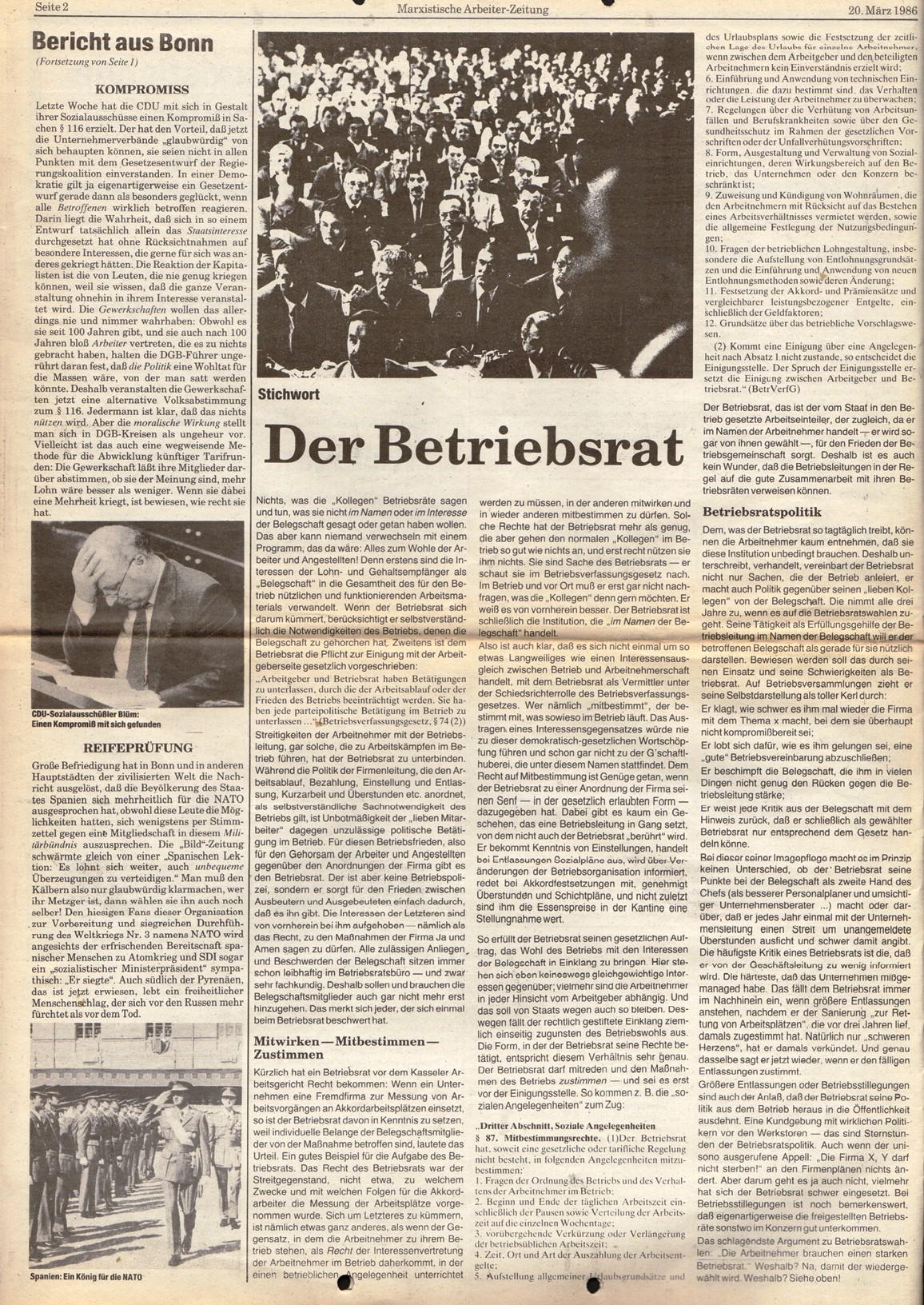 Muenchen_MG_MAZ_BMW_19860320_02