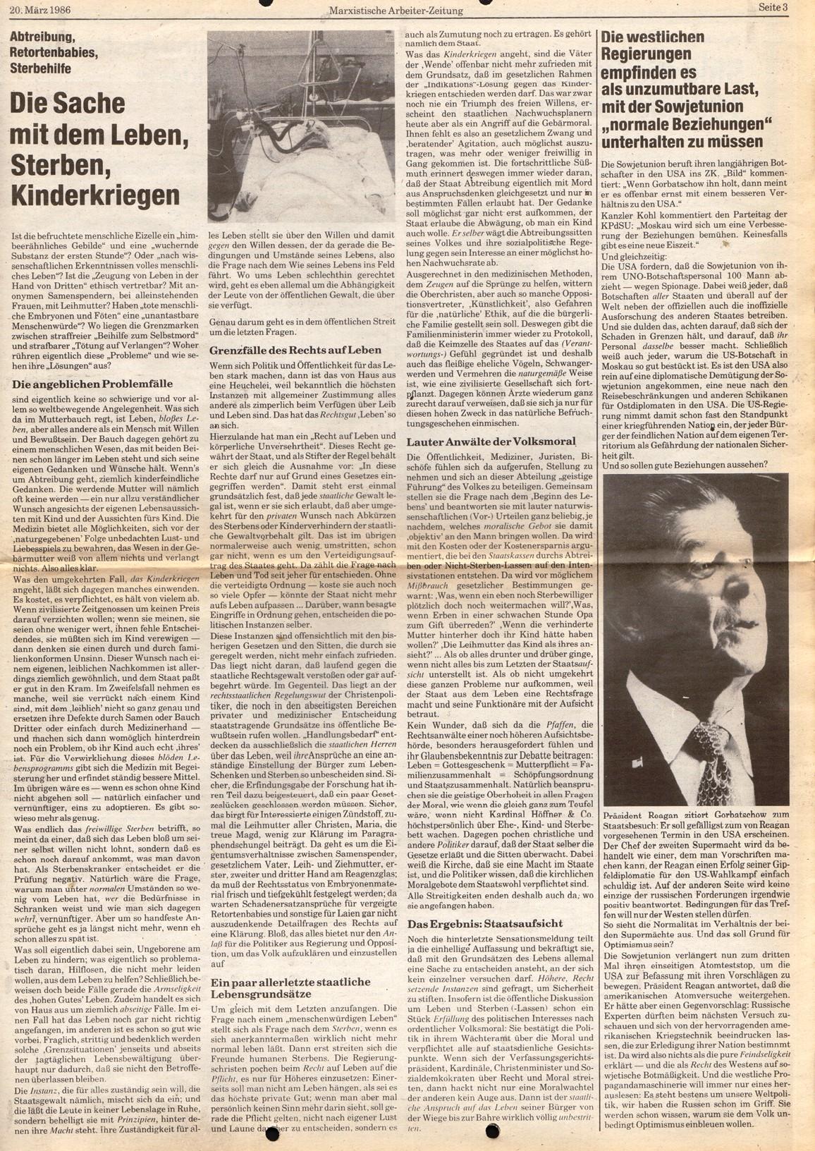 Muenchen_MG_MAZ_BMW_19860320_03