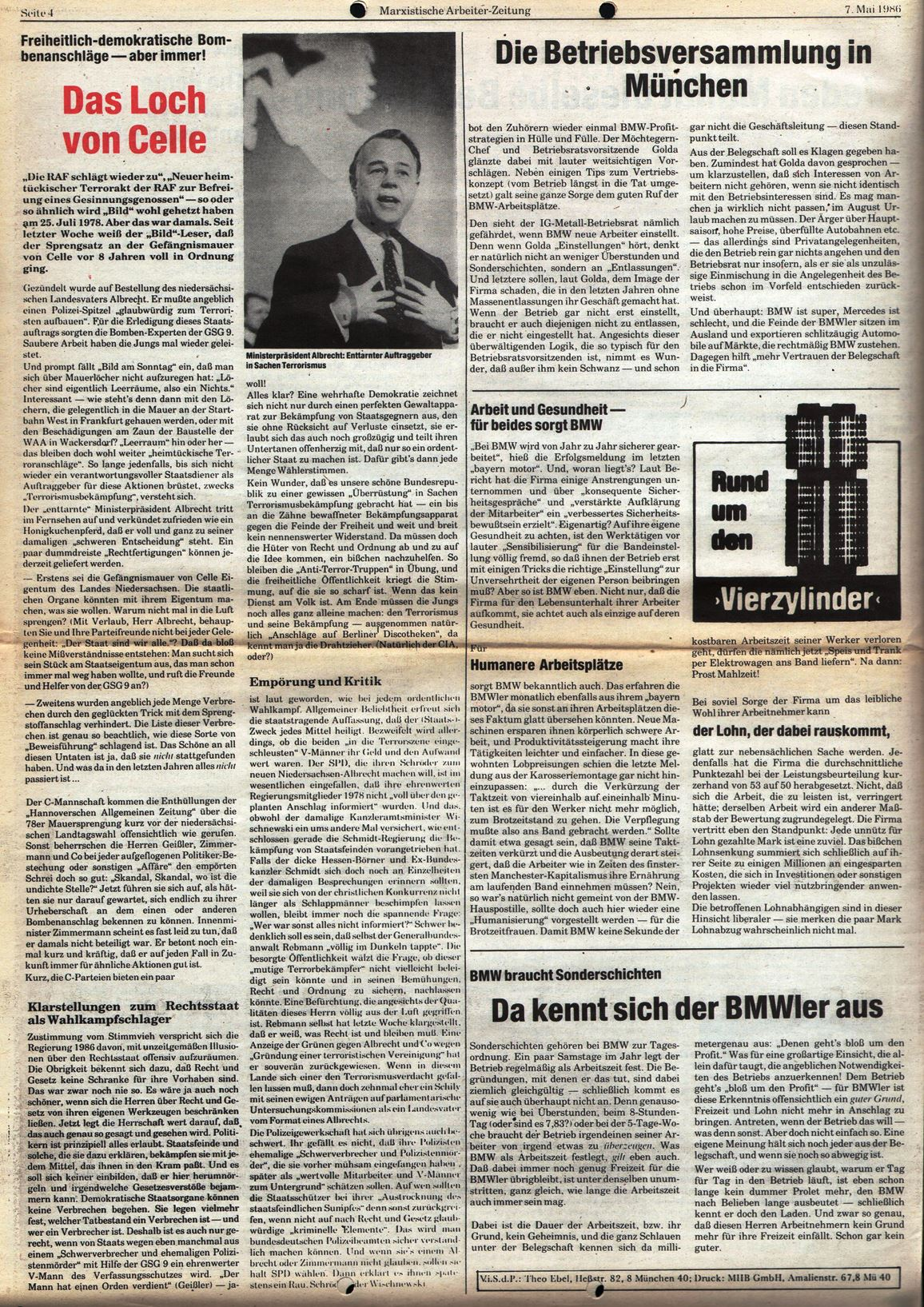 Muenchen_MG_MAZ_BMW_19860507_04