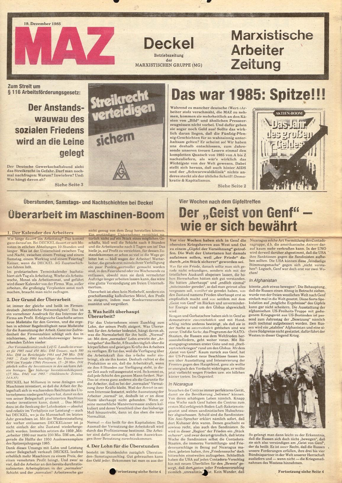 Muenchen_MG_MAZ_Deckel_19851219_01
