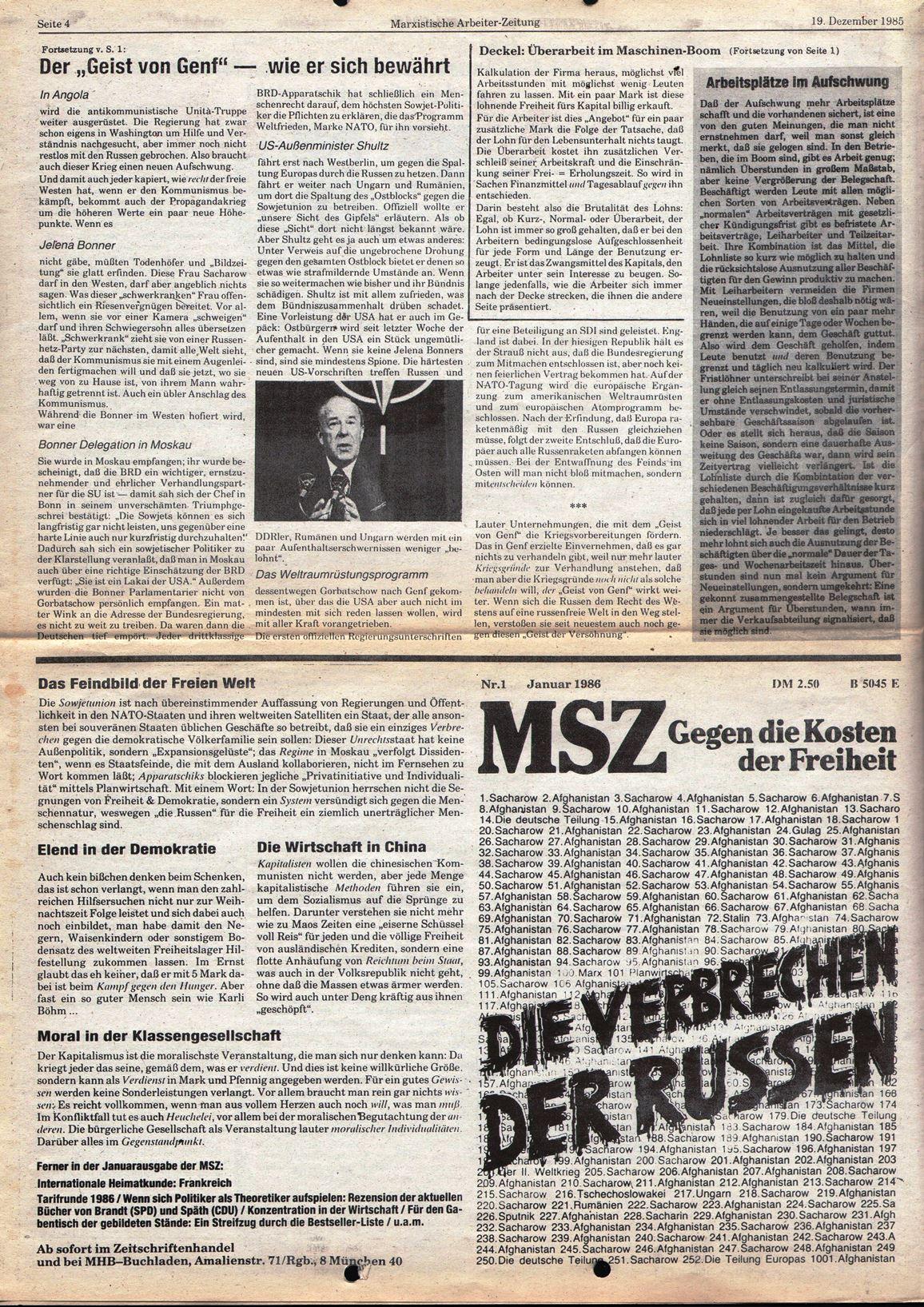 Muenchen_MG_MAZ_Deckel_19851219_04