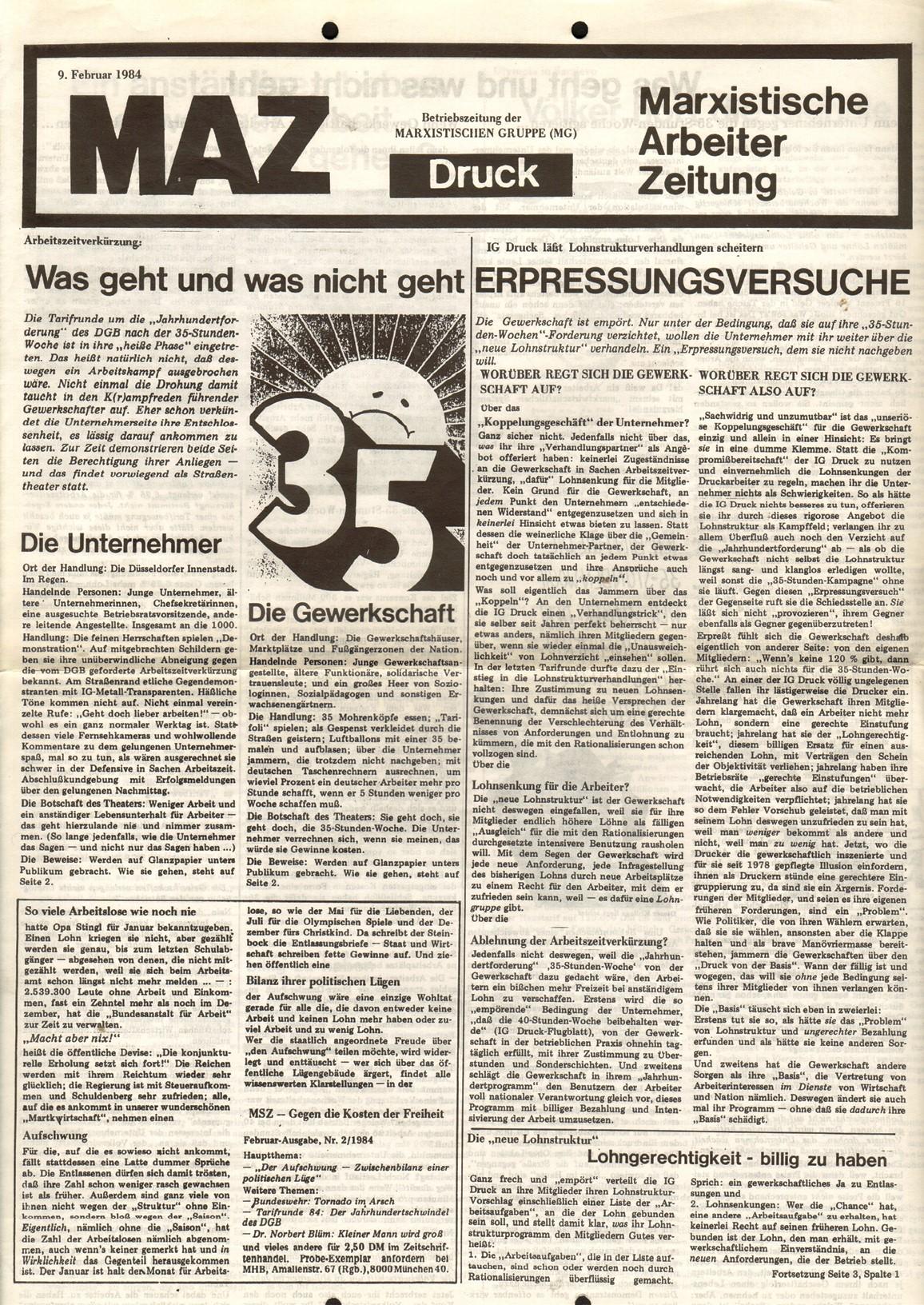 Muenchen_MG_MAZ_Druck_19840209_01