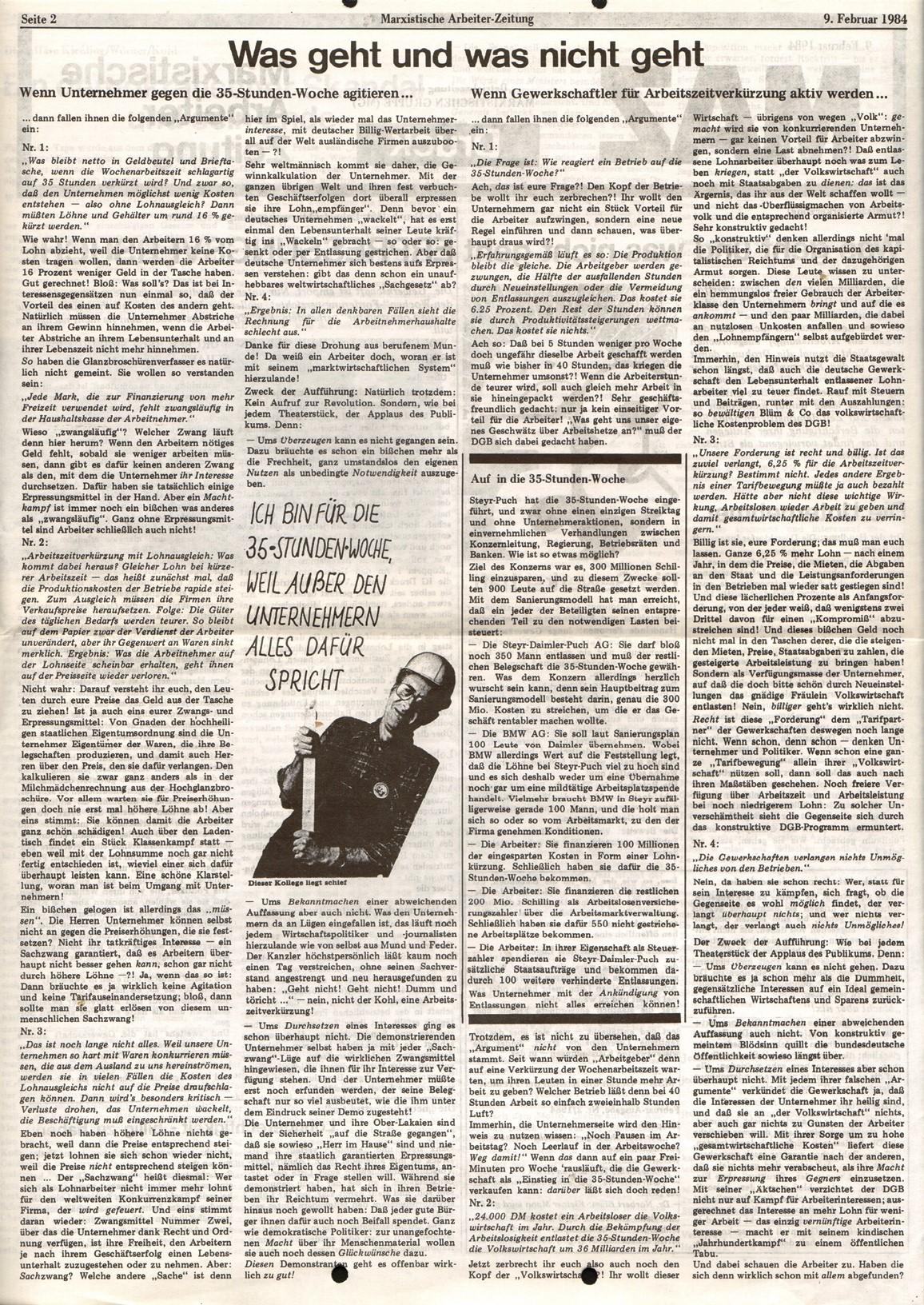 Muenchen_MG_MAZ_Druck_19840209_02