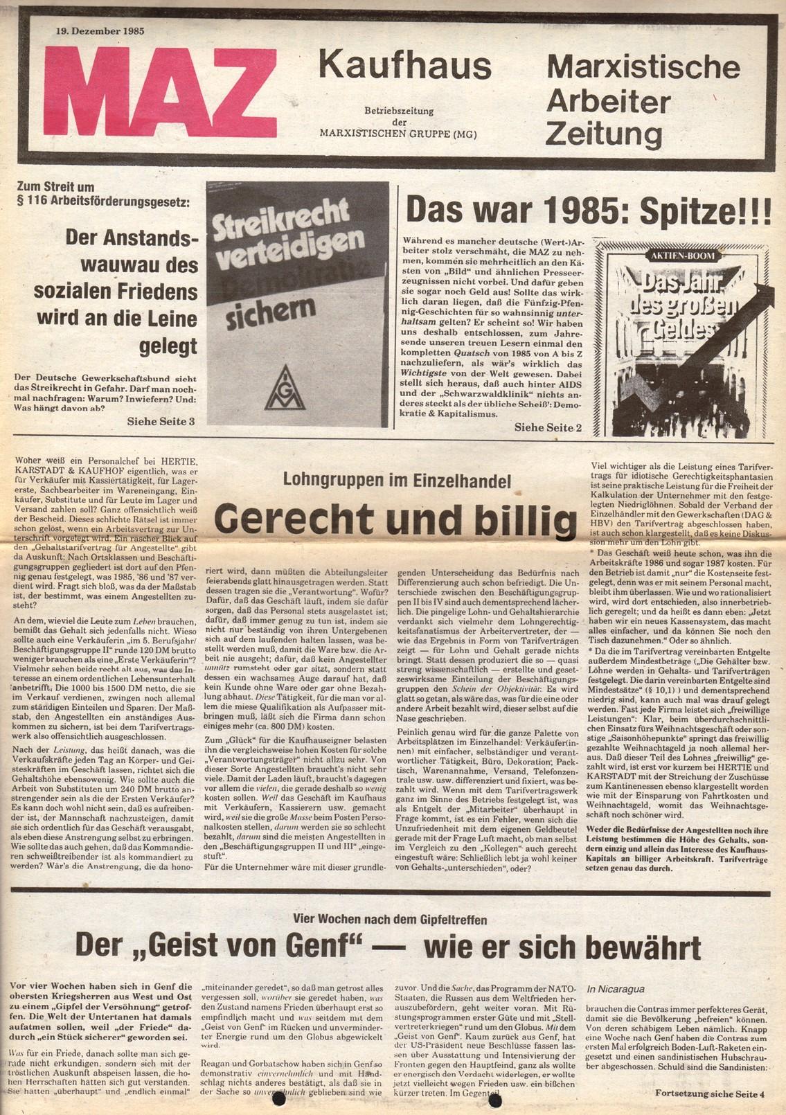 Muenchen_MG_MAZ_Kaufhaus_19851219_01
