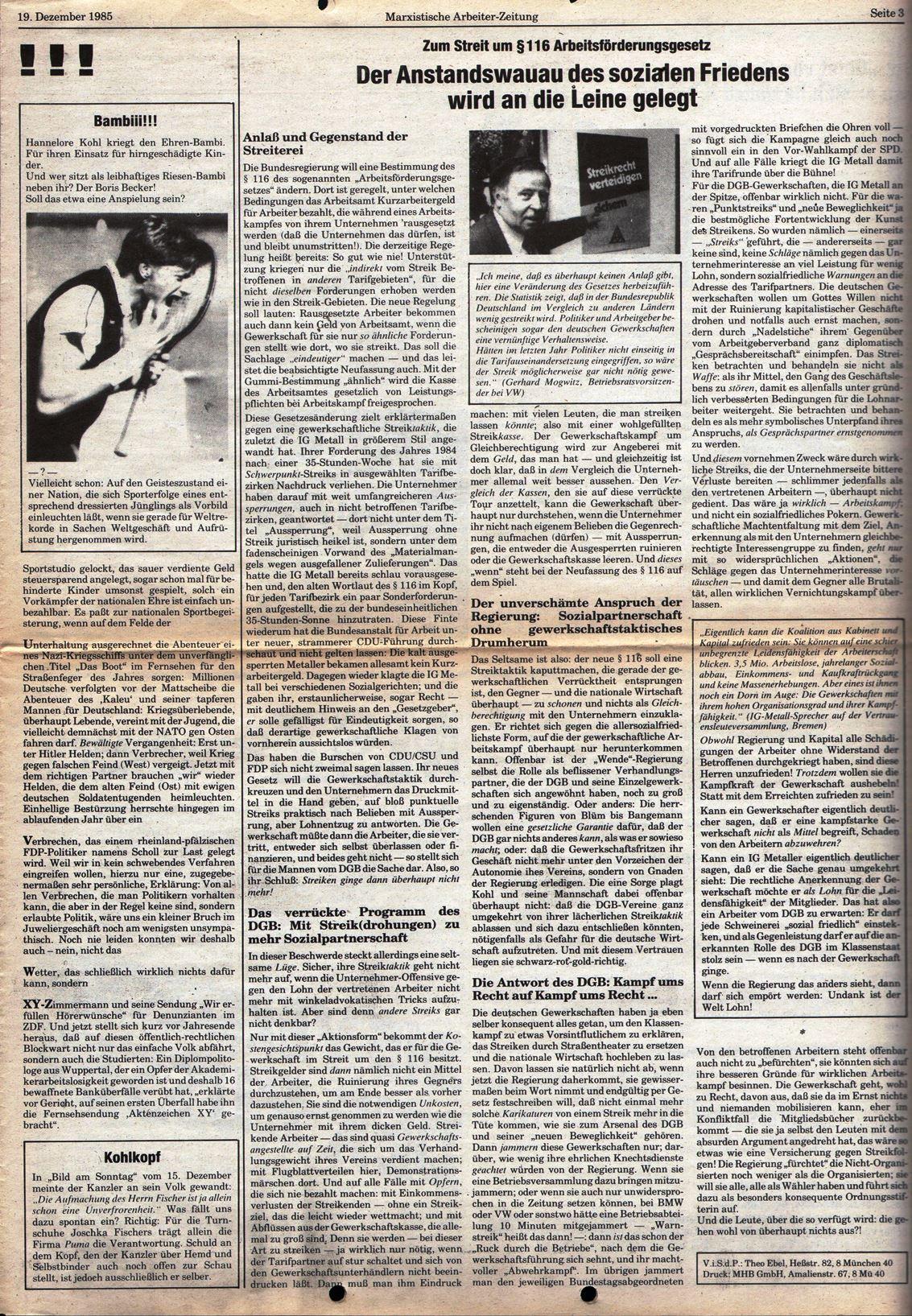 Muenchen_MG_MAZ_Kaufhaus_19851219_03