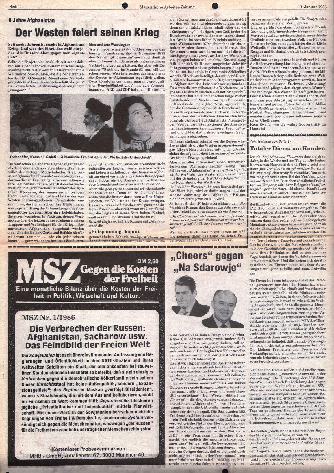 Muenchen_MG_MAZ_Kaufhaus_19851219_04