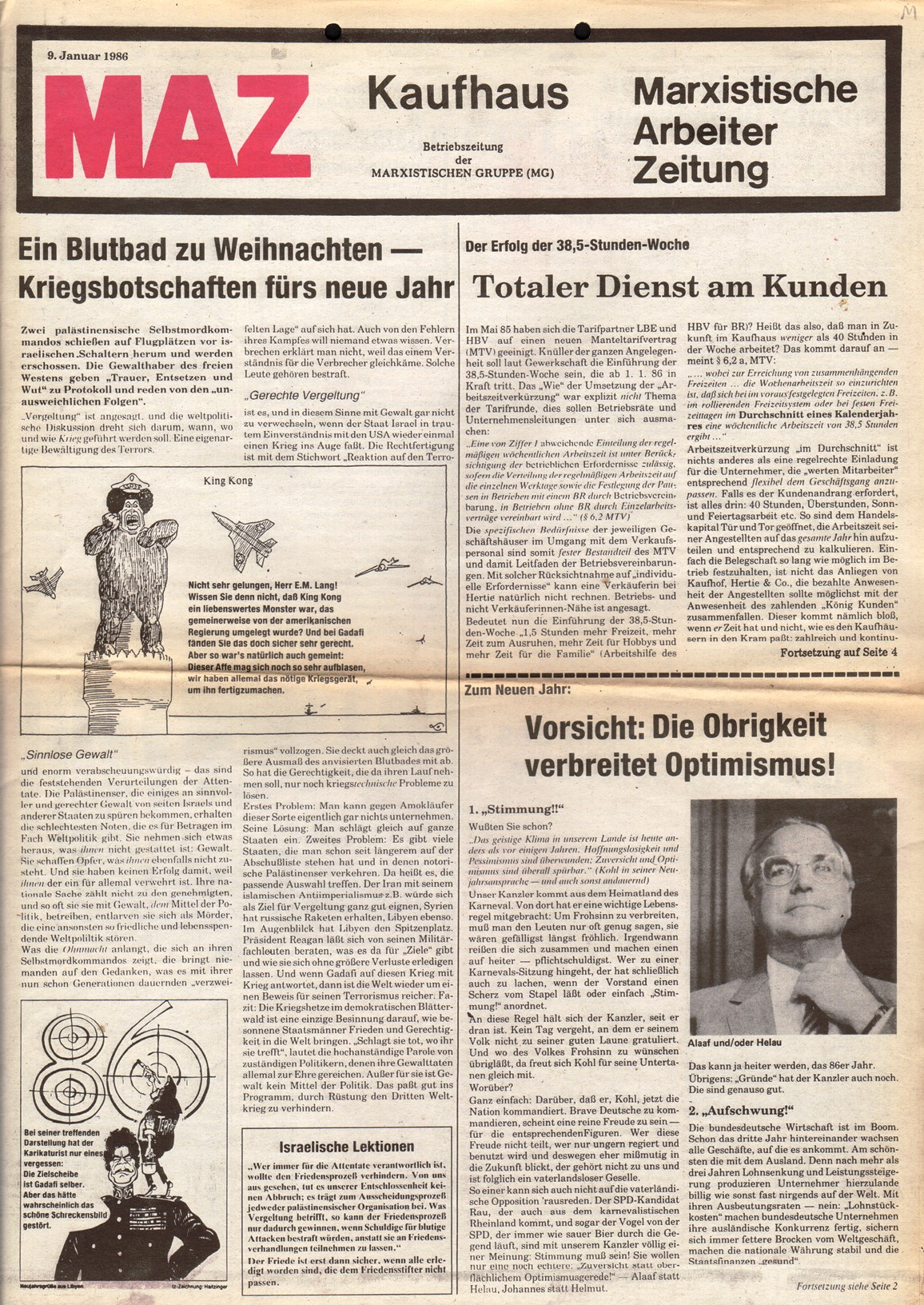 Muenchen_MG_MAZ_Kaufhaus_19860109_01
