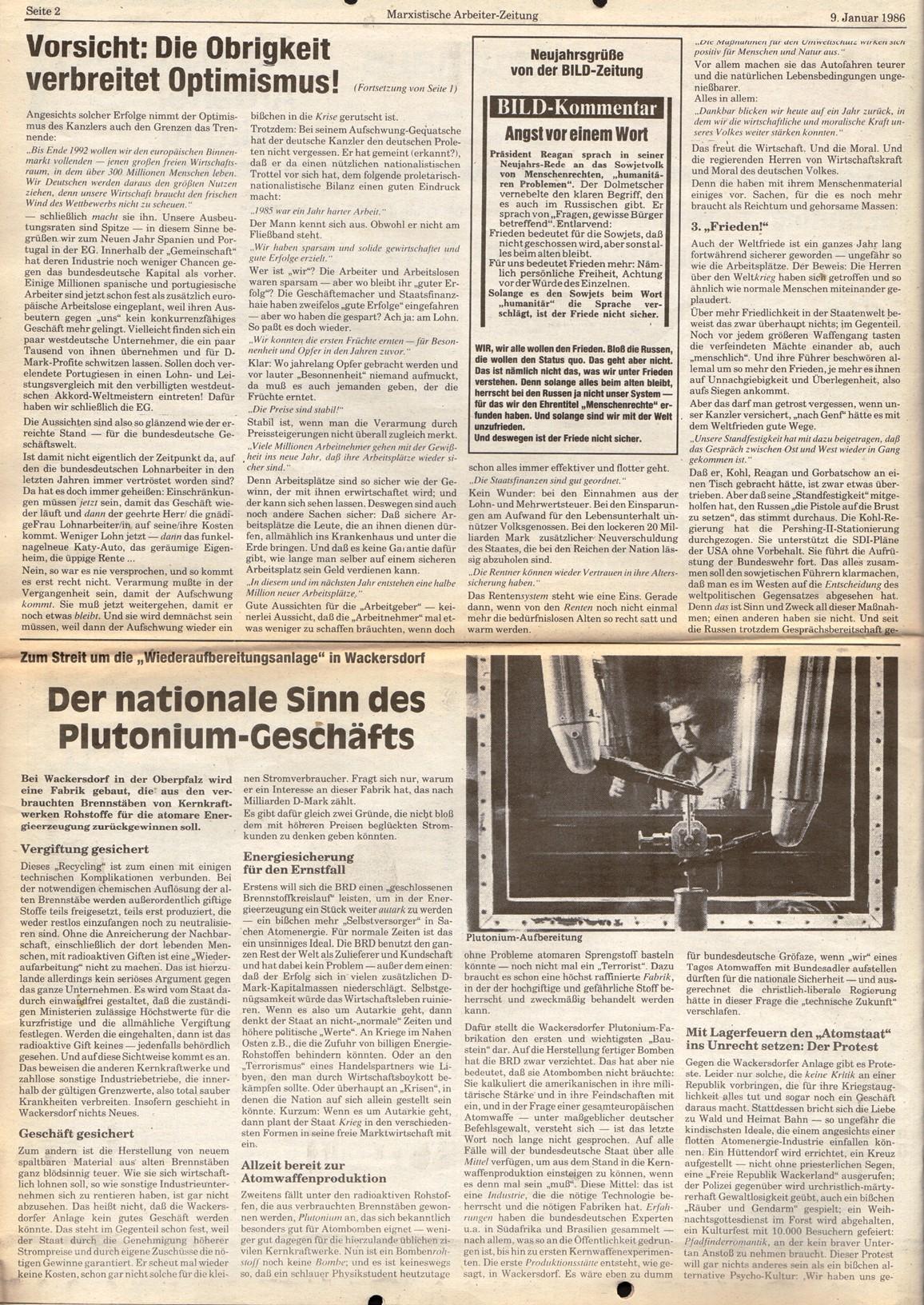 Muenchen_MG_MAZ_Kaufhaus_19860109_02