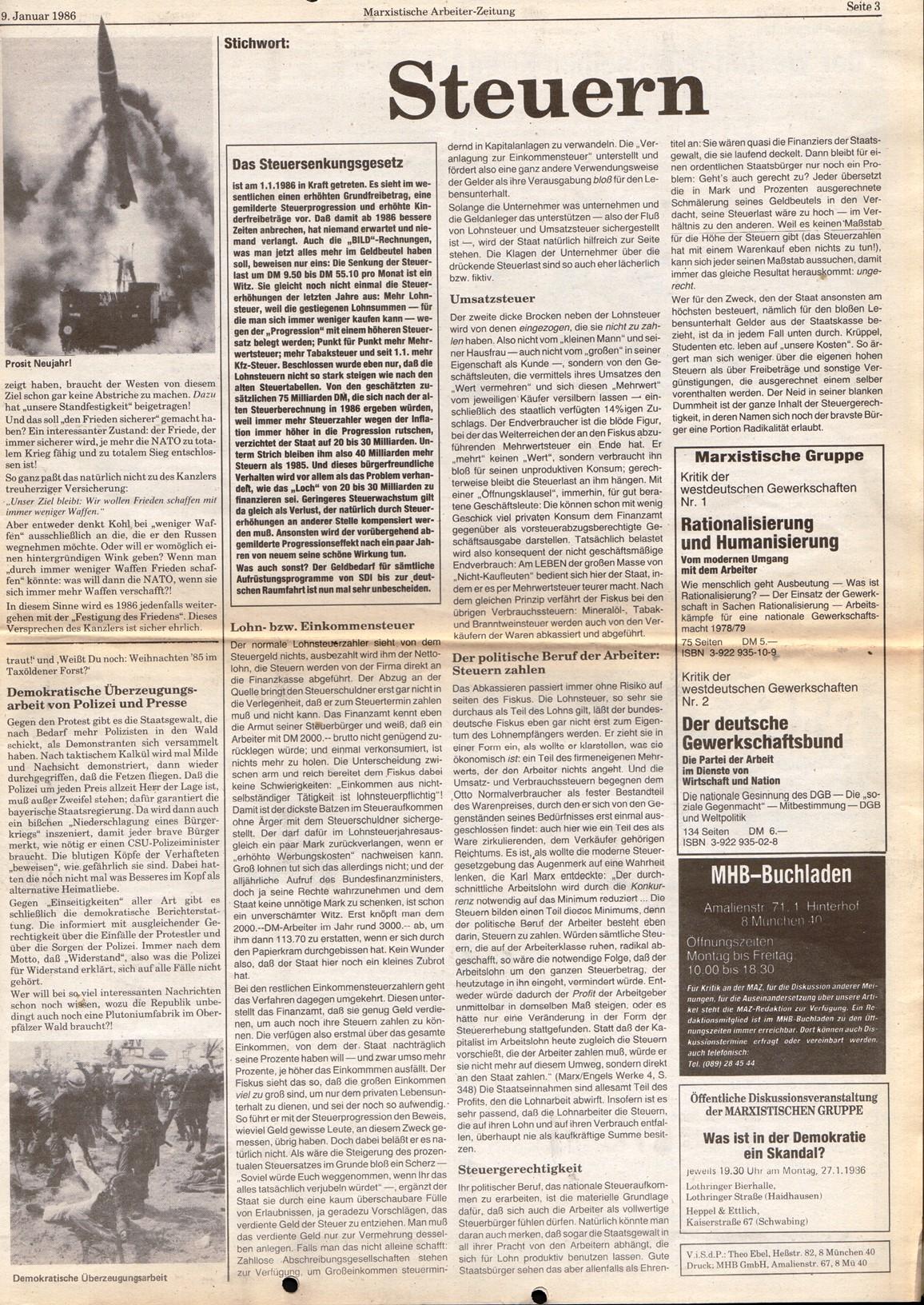 Muenchen_MG_MAZ_Kaufhaus_19860109_03