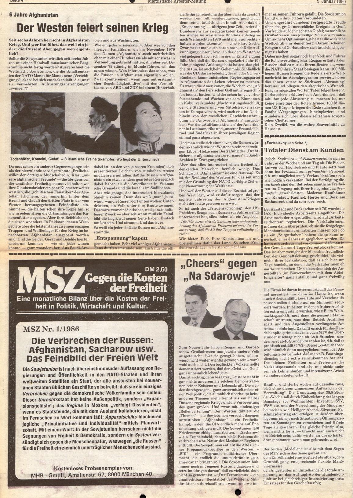 Muenchen_MG_MAZ_Kaufhaus_19860109_04