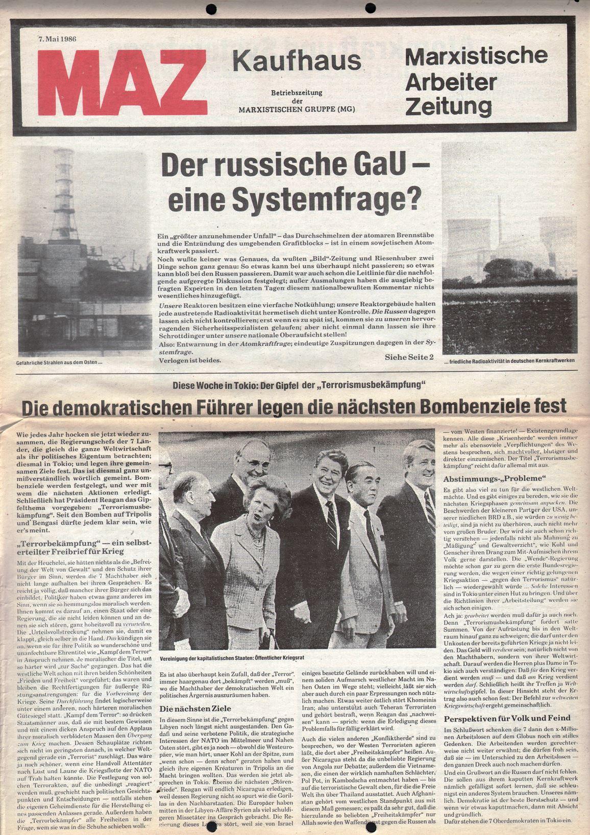Muenchen_MG_MAZ_Kaufhaus_19860507_01