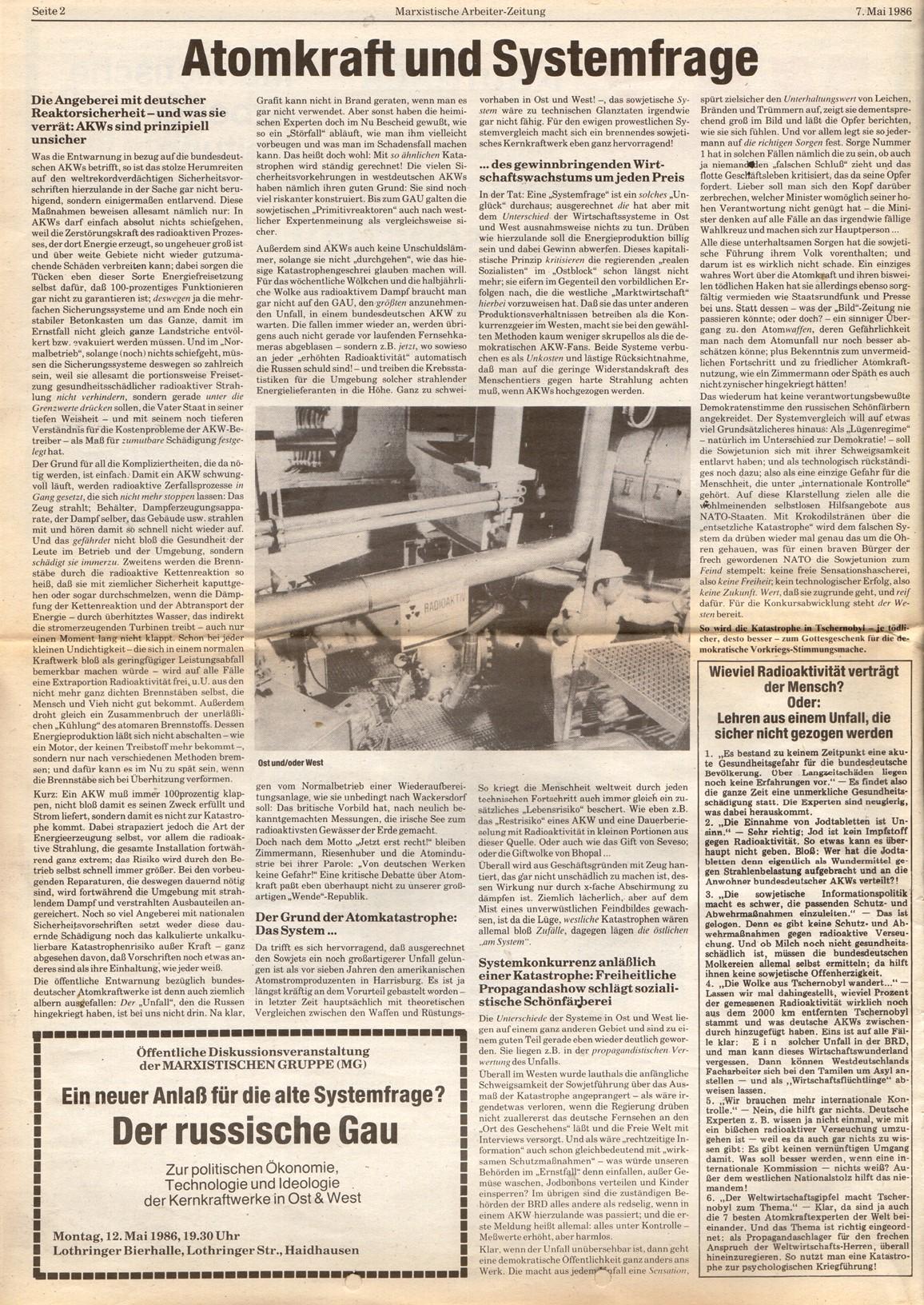 Muenchen_MG_MAZ_Kaufhaus_19860507_02
