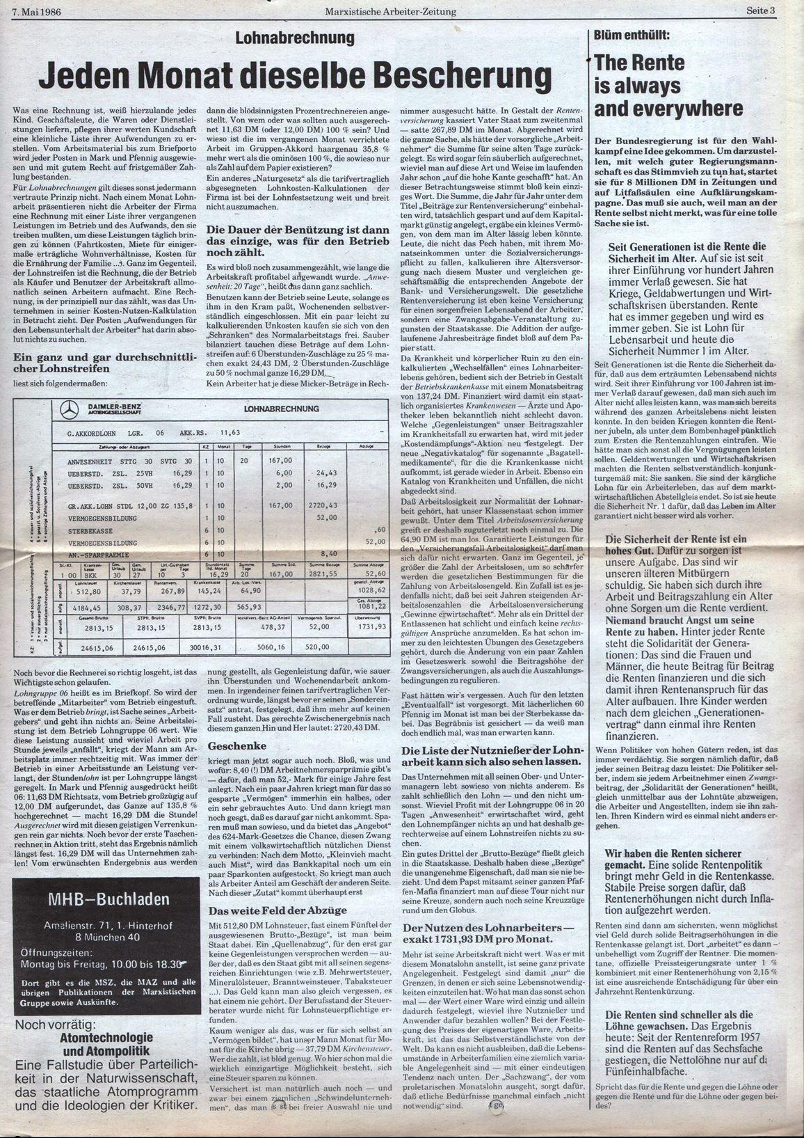 Muenchen_MG_MAZ_Kaufhaus_19860507_03