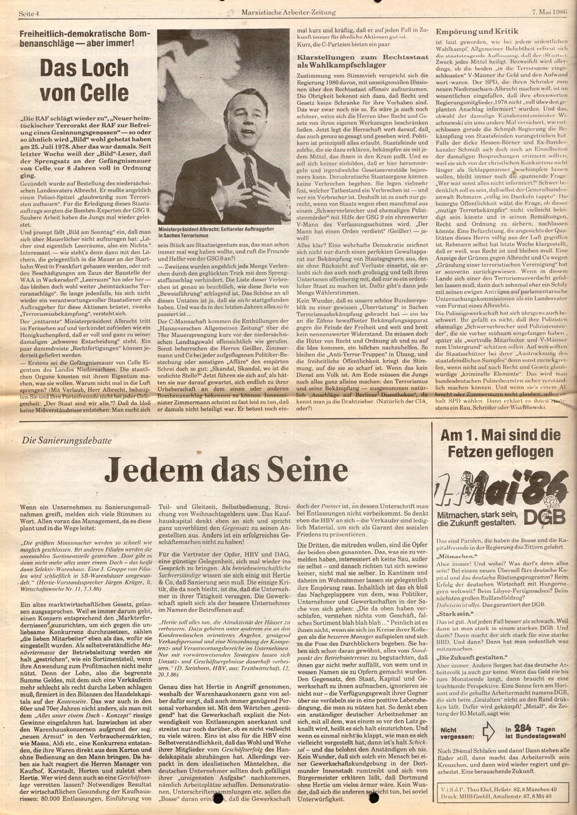 Muenchen_MG_MAZ_Kaufhaus_19860507_04