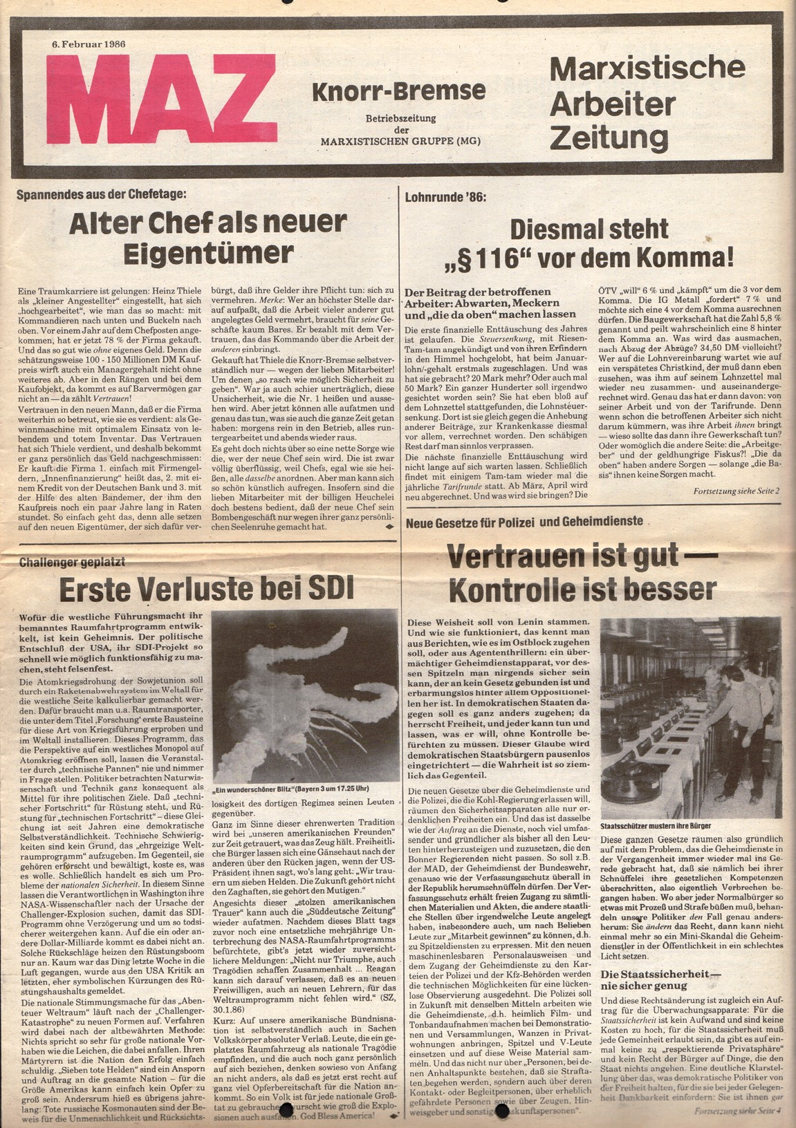 Muenchen_MG_MAZ_Knorr_Bremse_19860206_01