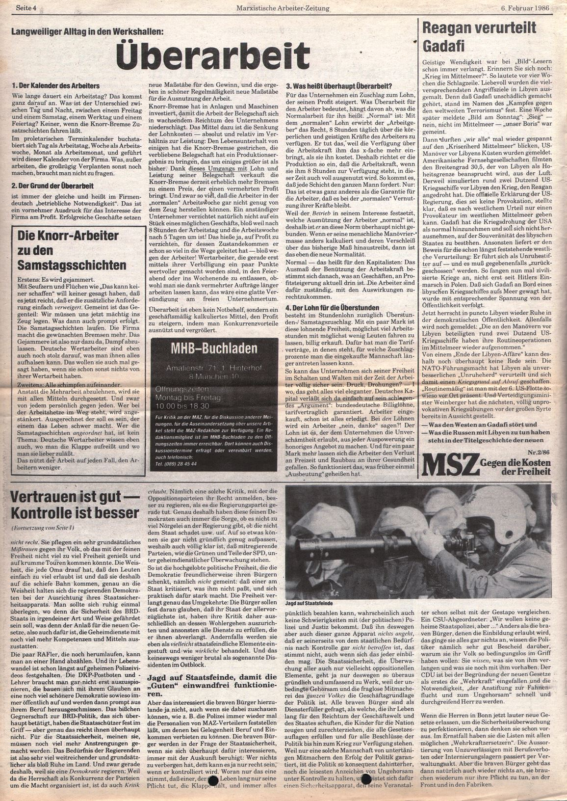 Muenchen_MG_MAZ_Knorr_Bremse_19860206_04