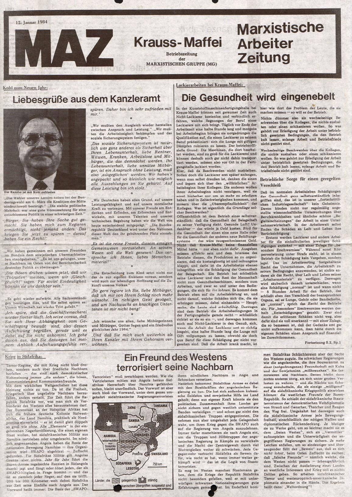 Muenchen_MG_MAZ_Krauss_Maffei_19840112_01
