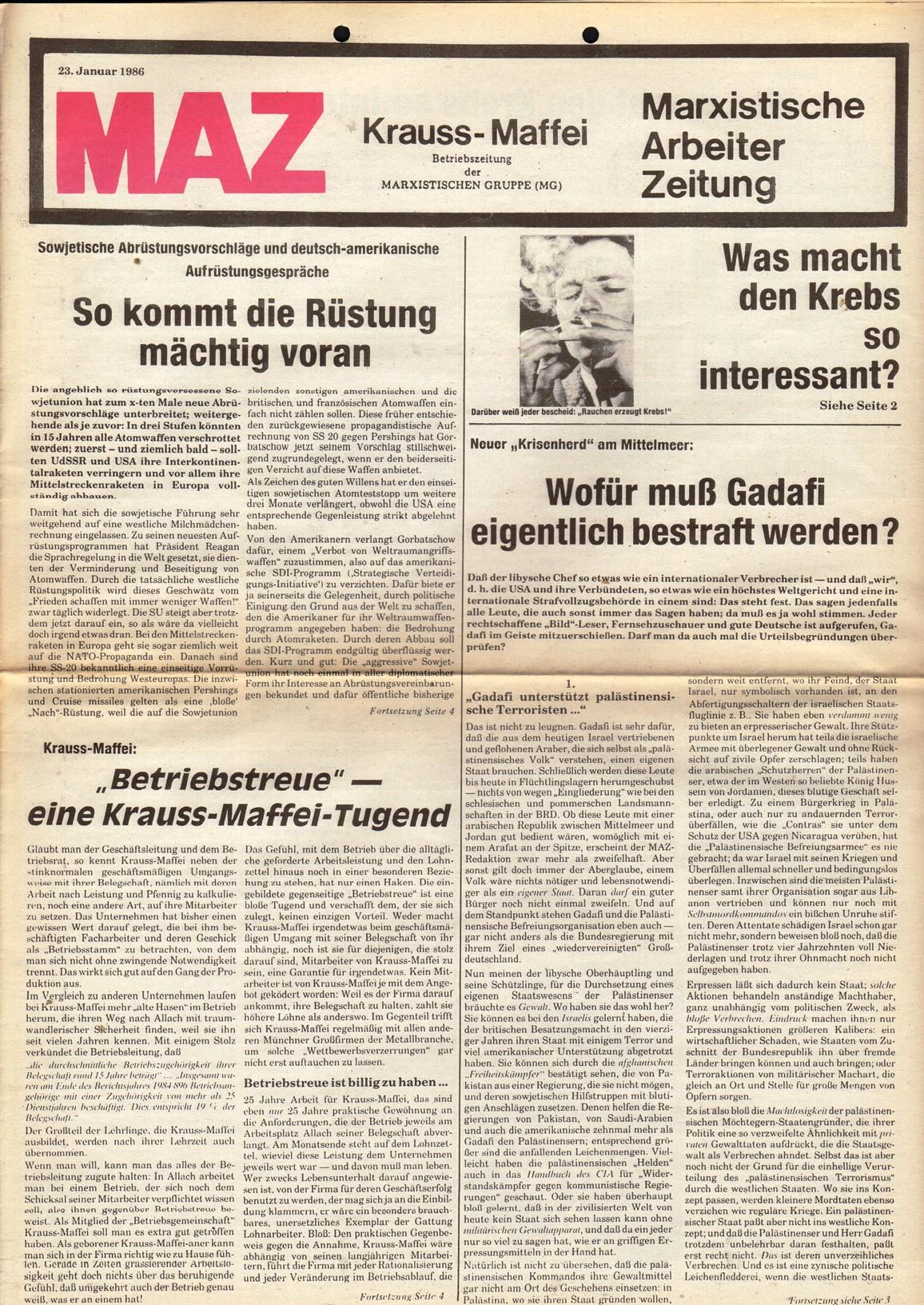Muenchen_MG_MAZ_Krauss_Maffei_19860123_01
