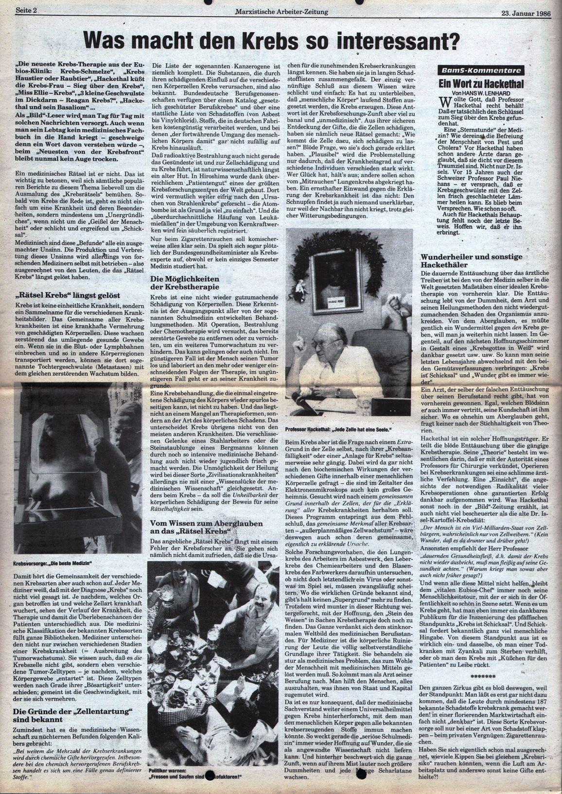 Muenchen_MG_MAZ_Krauss_Maffei_19860123_02