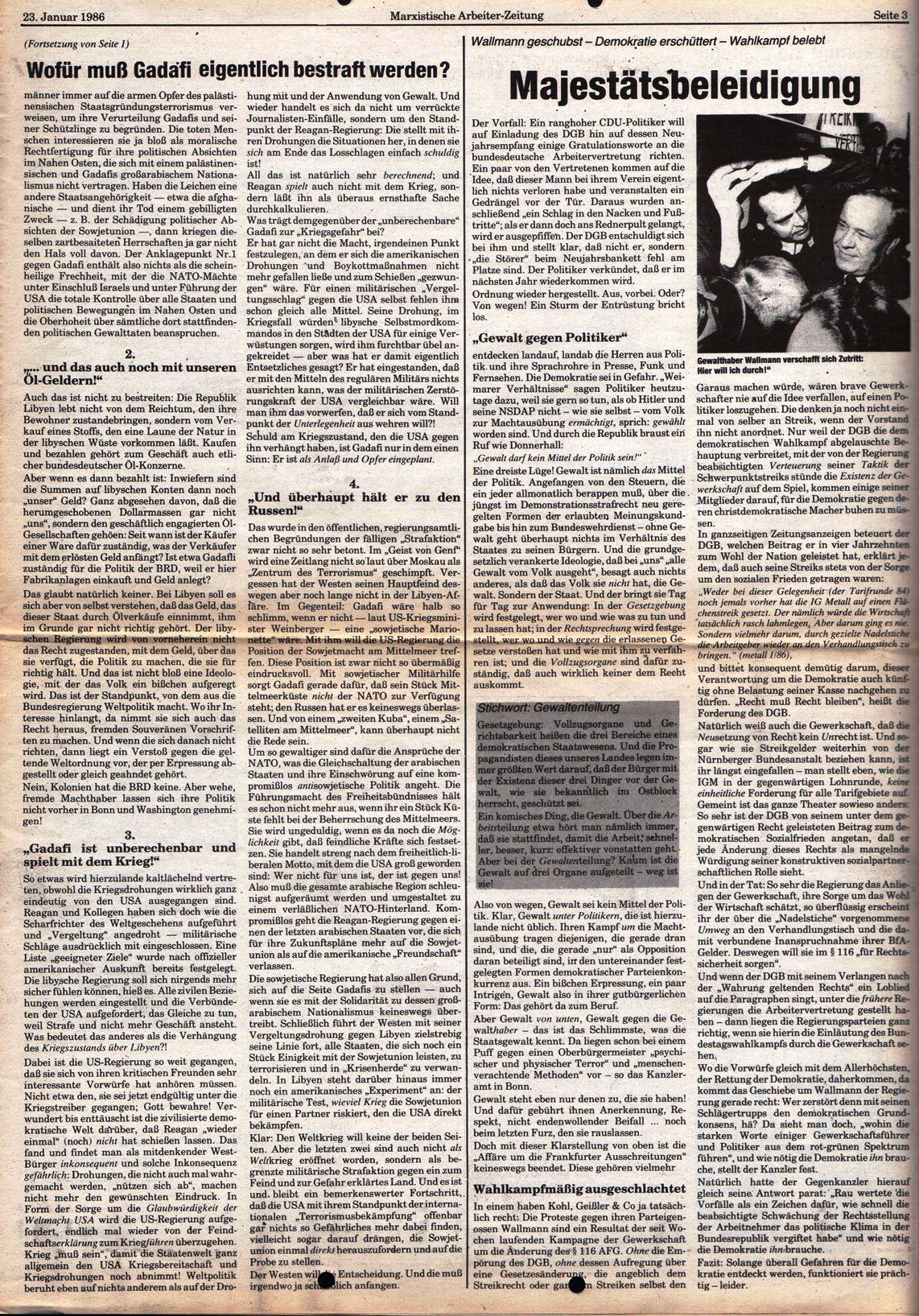 Muenchen_MG_MAZ_Krauss_Maffei_19860123_03