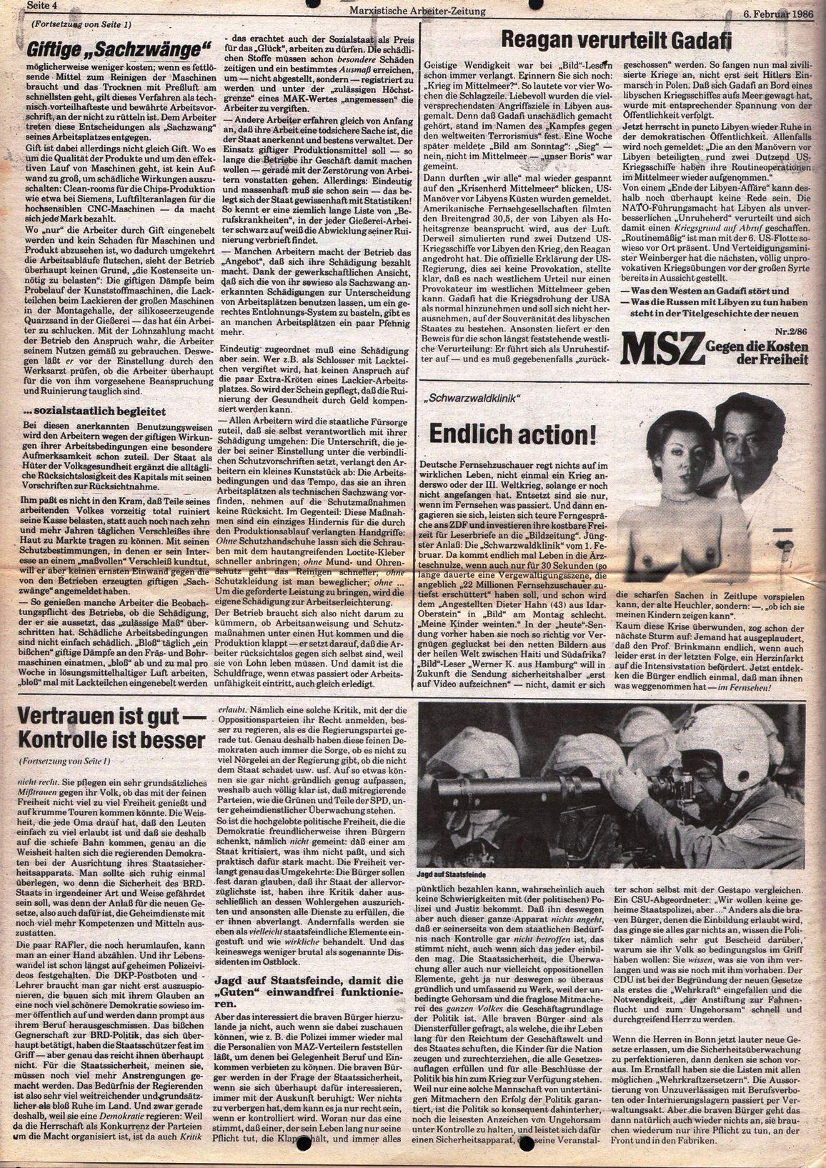 Muenchen_MG_MAZ_Krauss_Maffei_19860123_04