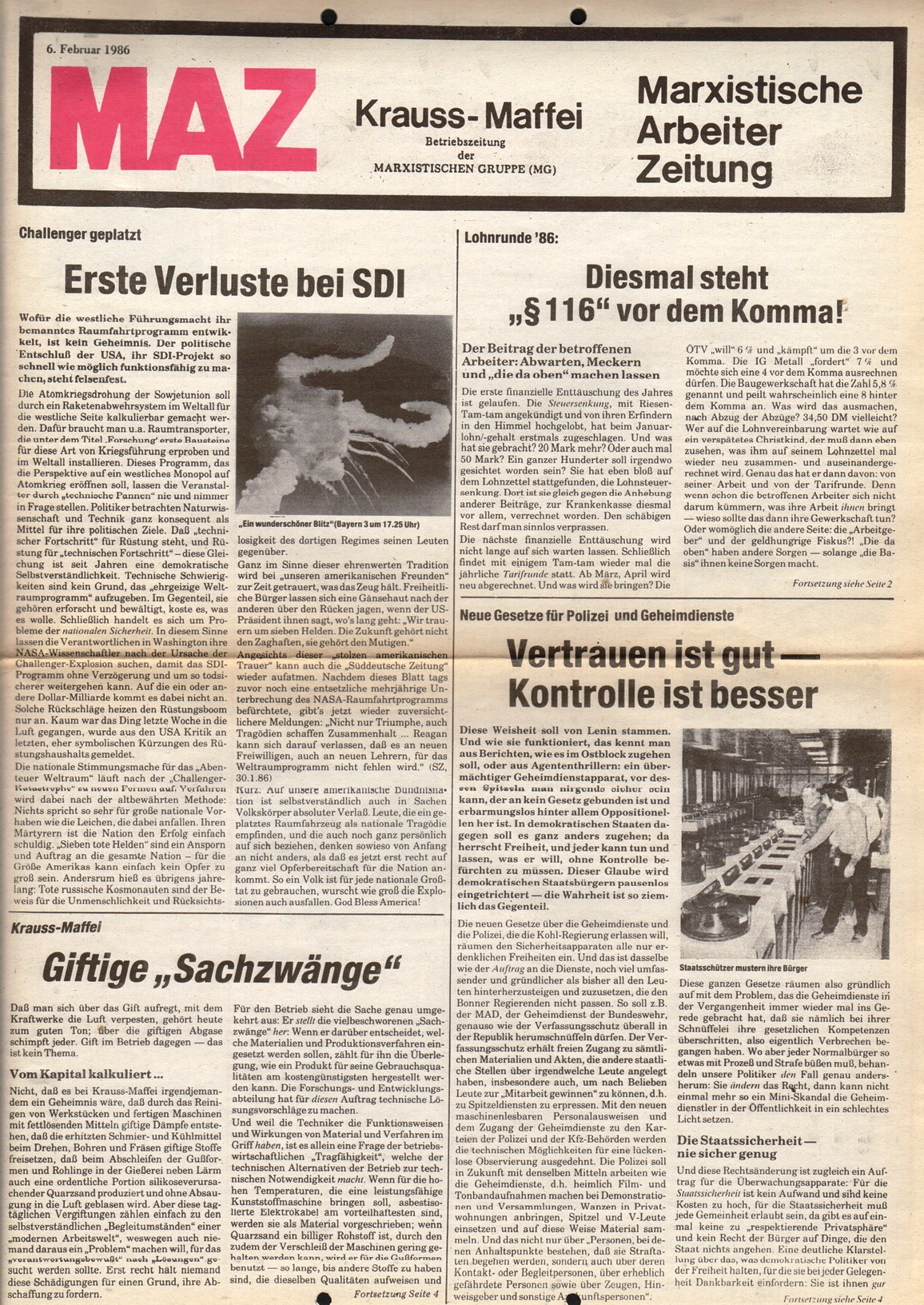 Muenchen_MG_MAZ_Krauss_Maffei_19860206_01