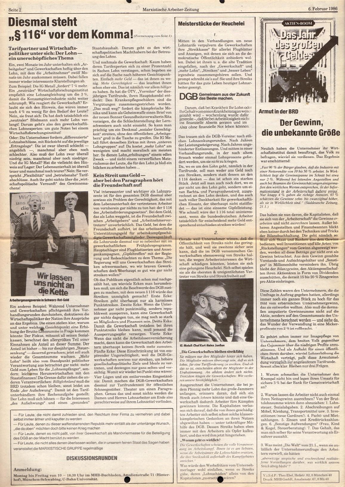 Muenchen_MG_MAZ_Krauss_Maffei_19860206_02