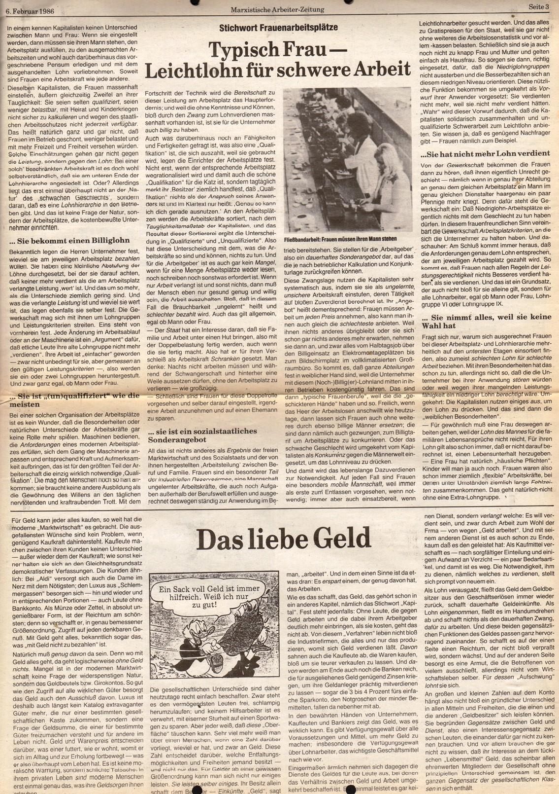 Muenchen_MG_MAZ_Krauss_Maffei_19860206_03