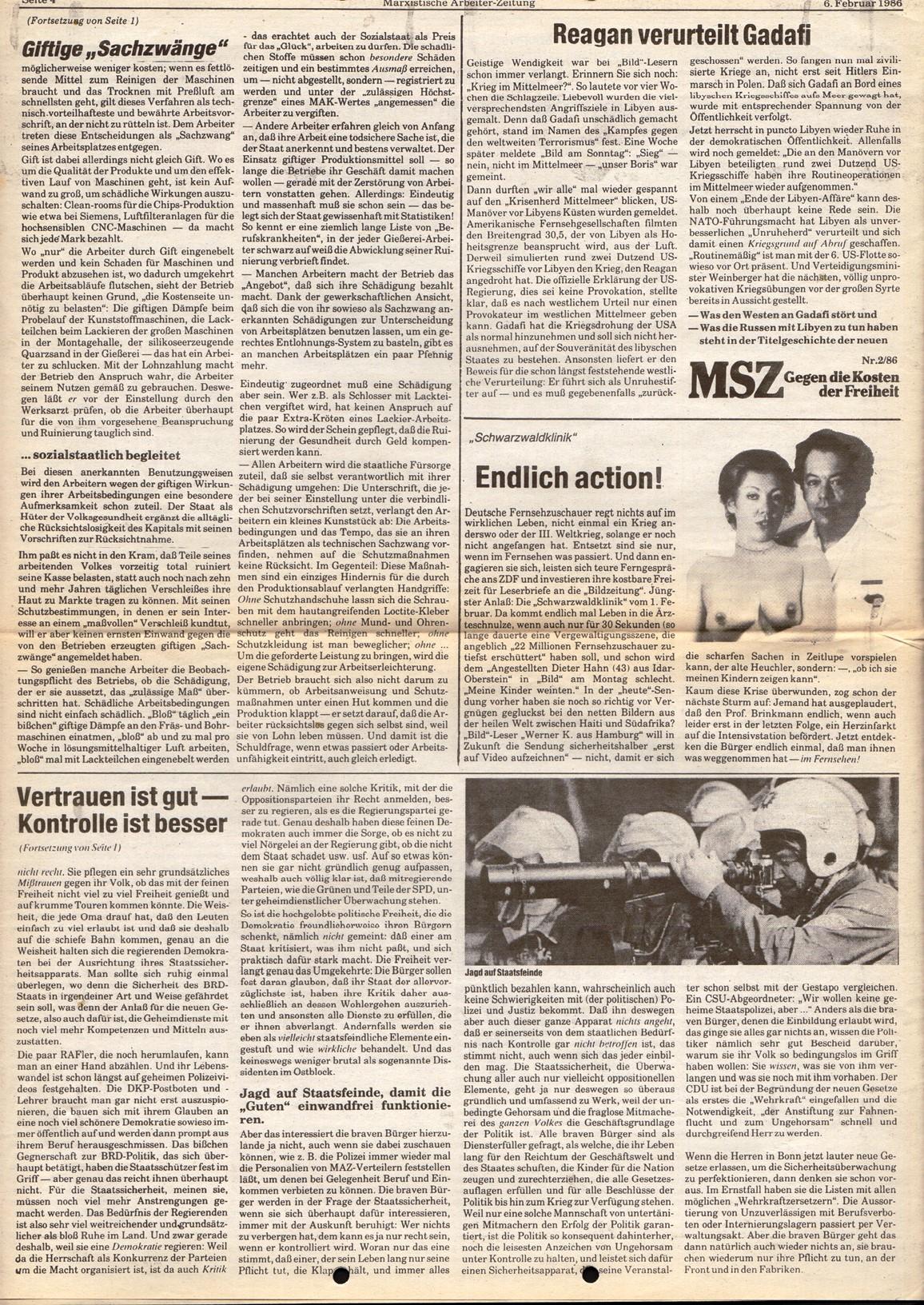 Muenchen_MG_MAZ_Krauss_Maffei_19860206_04