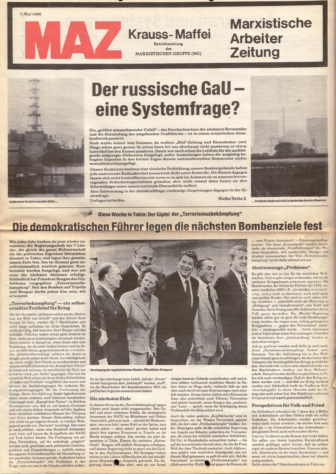 Muenchen_MG_MAZ_Krauss_Maffei_19860507_01