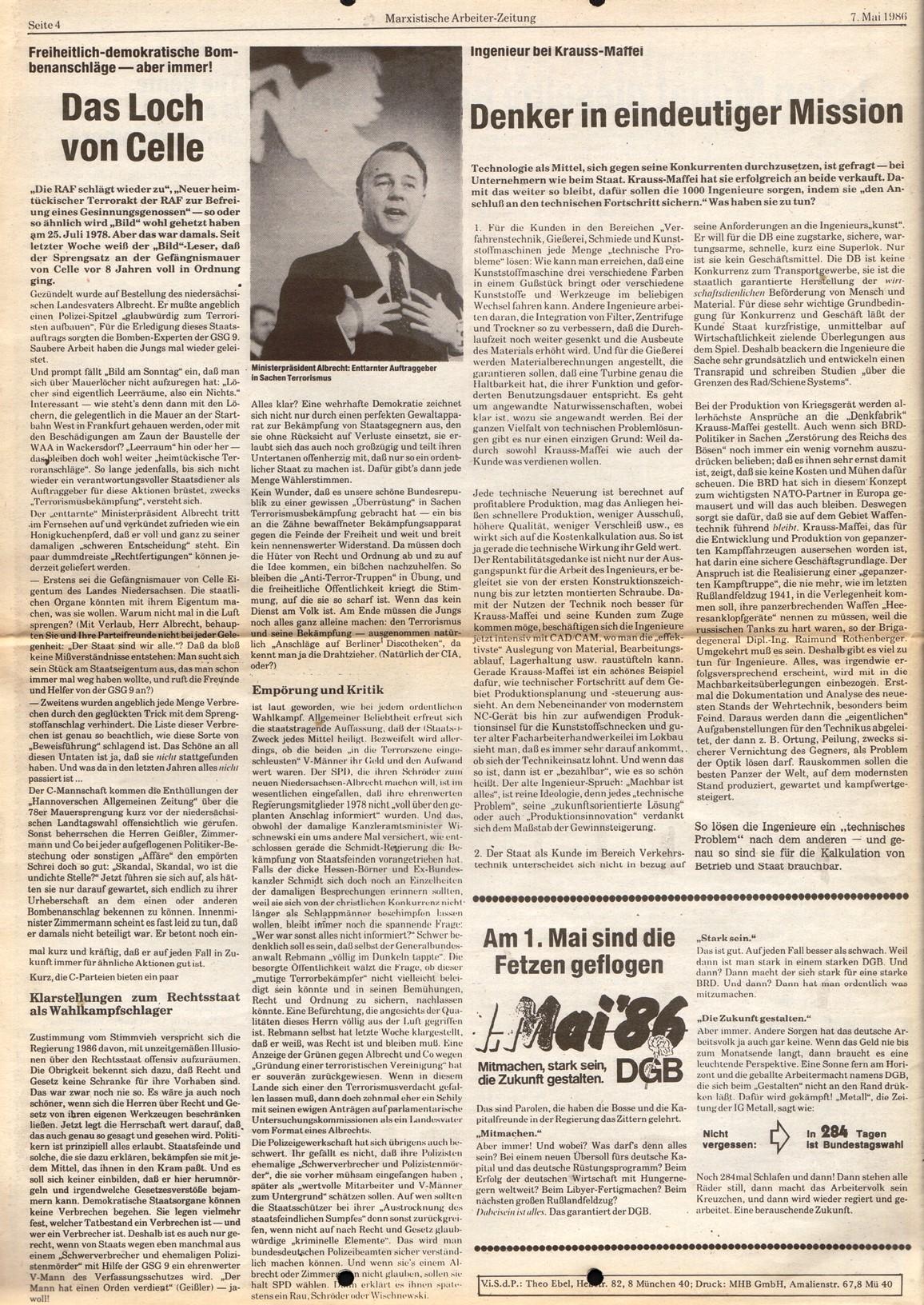 Muenchen_MG_MAZ_Krauss_Maffei_19860507_04