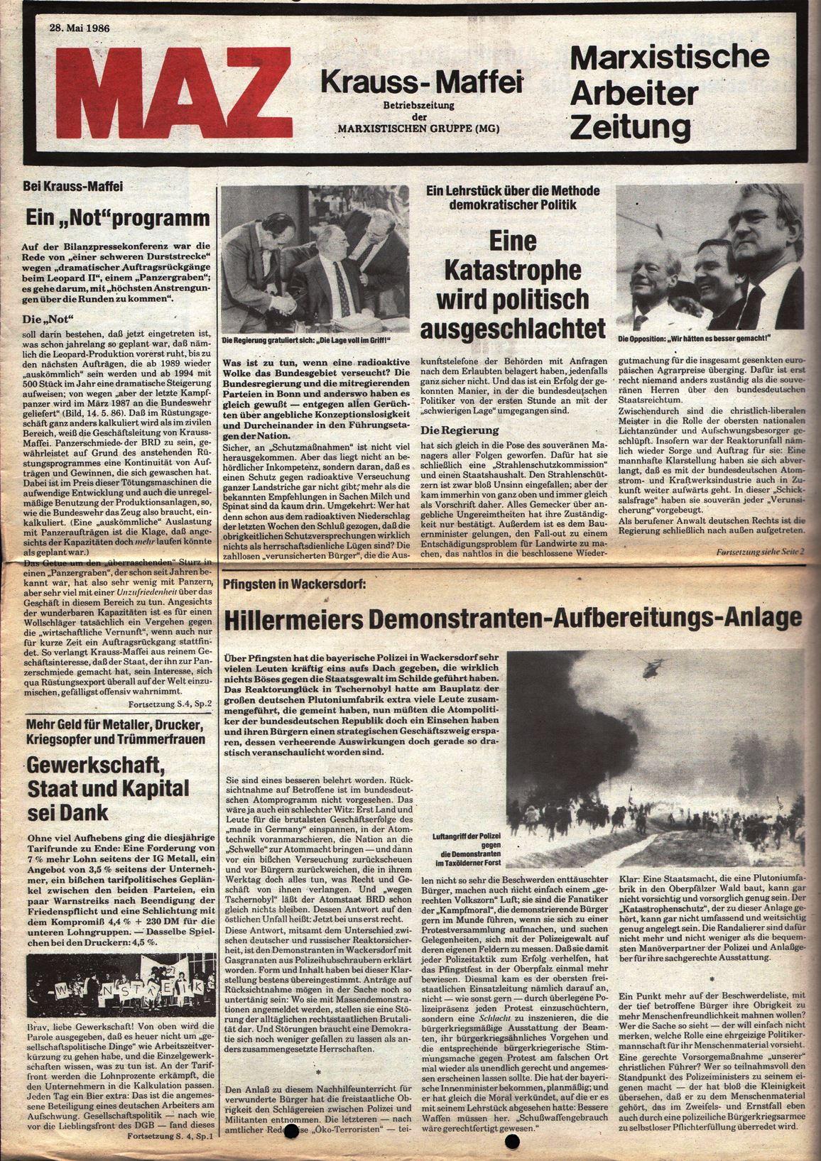 Muenchen_MG_MAZ_Krauss_Maffei_19860528_01