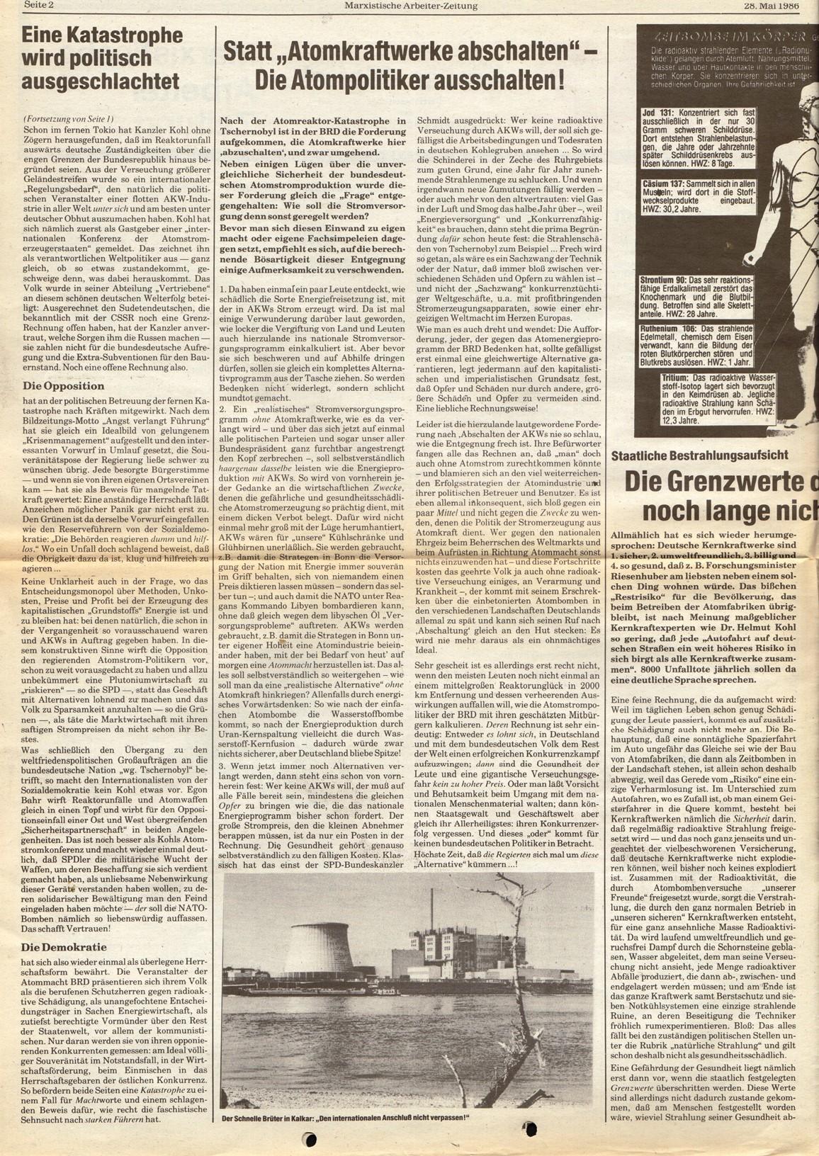 Muenchen_MG_MAZ_Krauss_Maffei_19860528_02