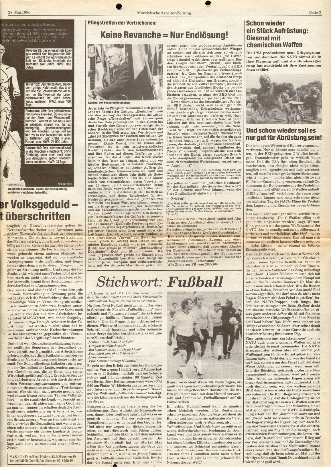 Muenchen_MG_MAZ_Krauss_Maffei_19860528_03