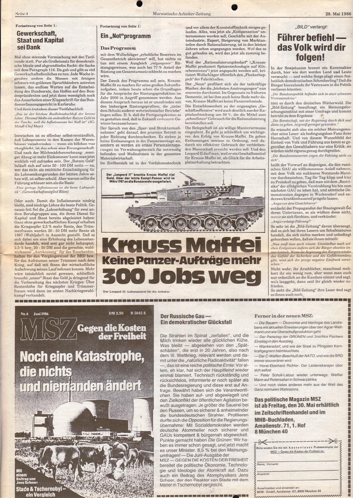 Muenchen_MG_MAZ_Krauss_Maffei_19860528_04