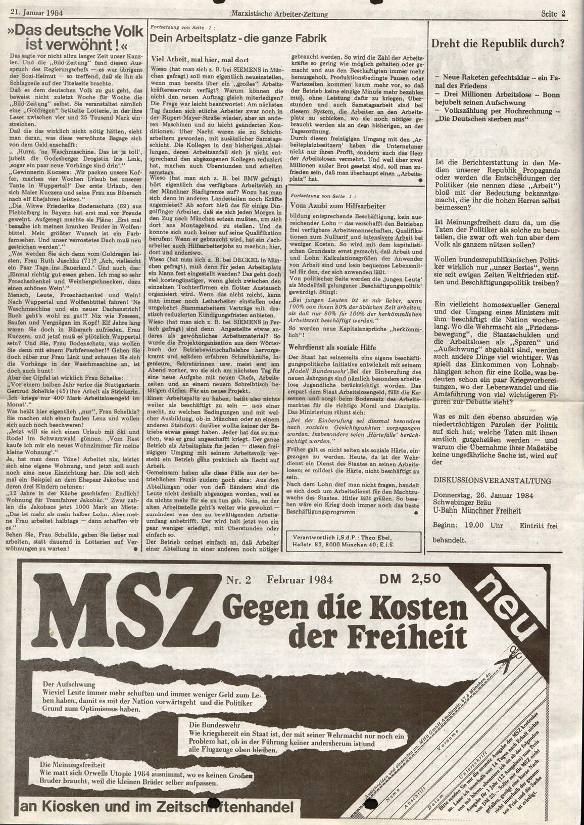 Muenchen_MG_MAZ_Lehrlinge_19840121_02